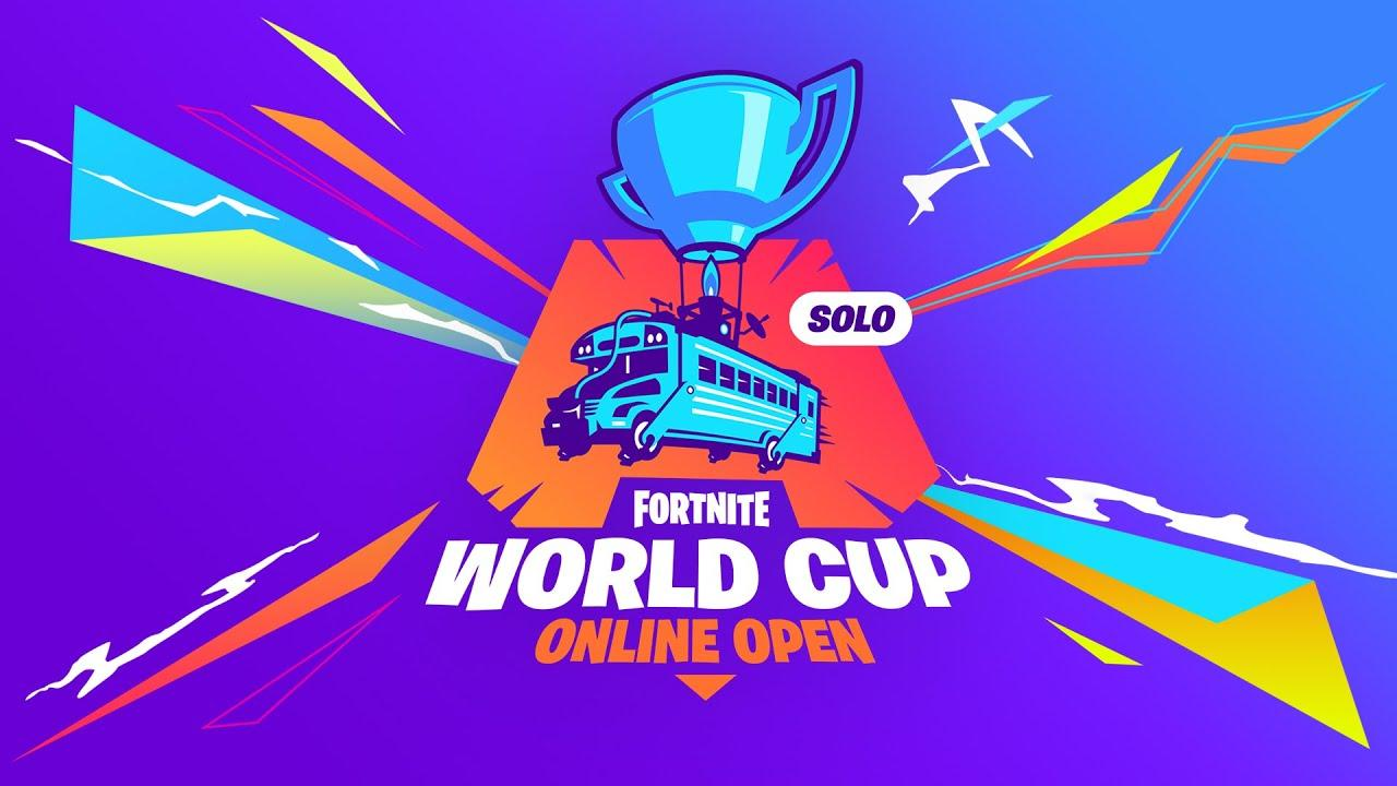Fortnite World Cup Wallpapers Top Free Fortnite World Cup Backgrounds Wallpaperaccess