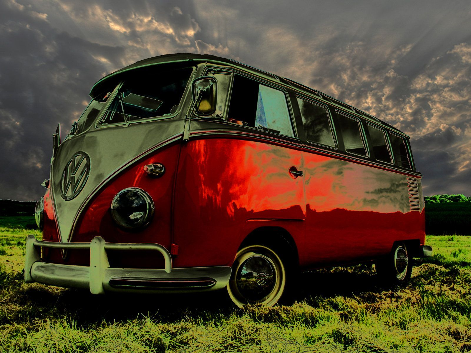 Camper Wallpapers Top Free Camper Backgrounds Wallpaperaccess