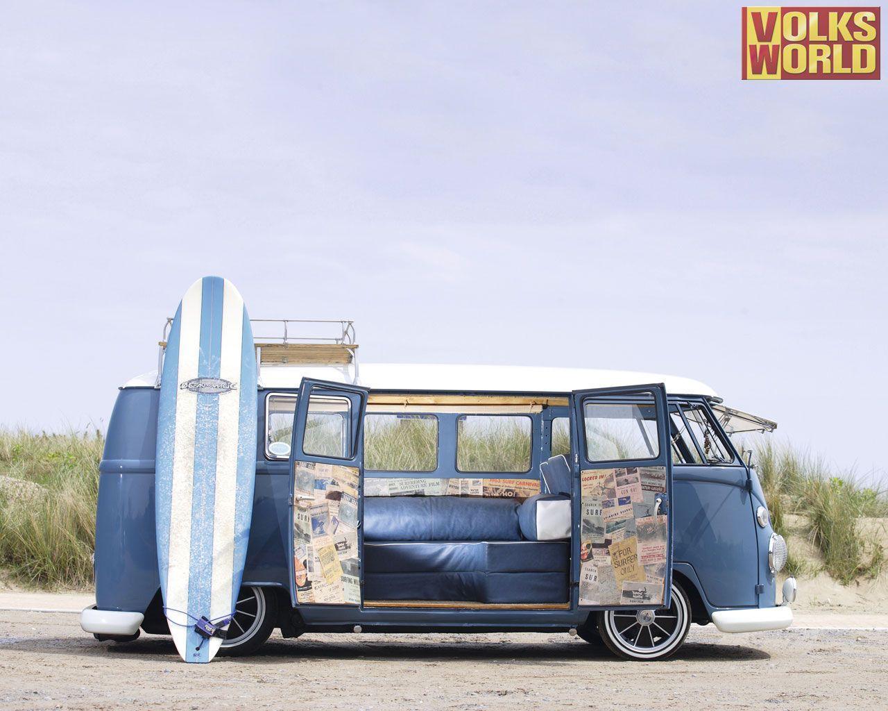 Camper Wallpapers Top Free Camper Backgrounds