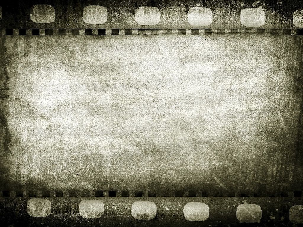 Vintage Film Wallpapers   Top Free Vintage Film Backgrounds ...