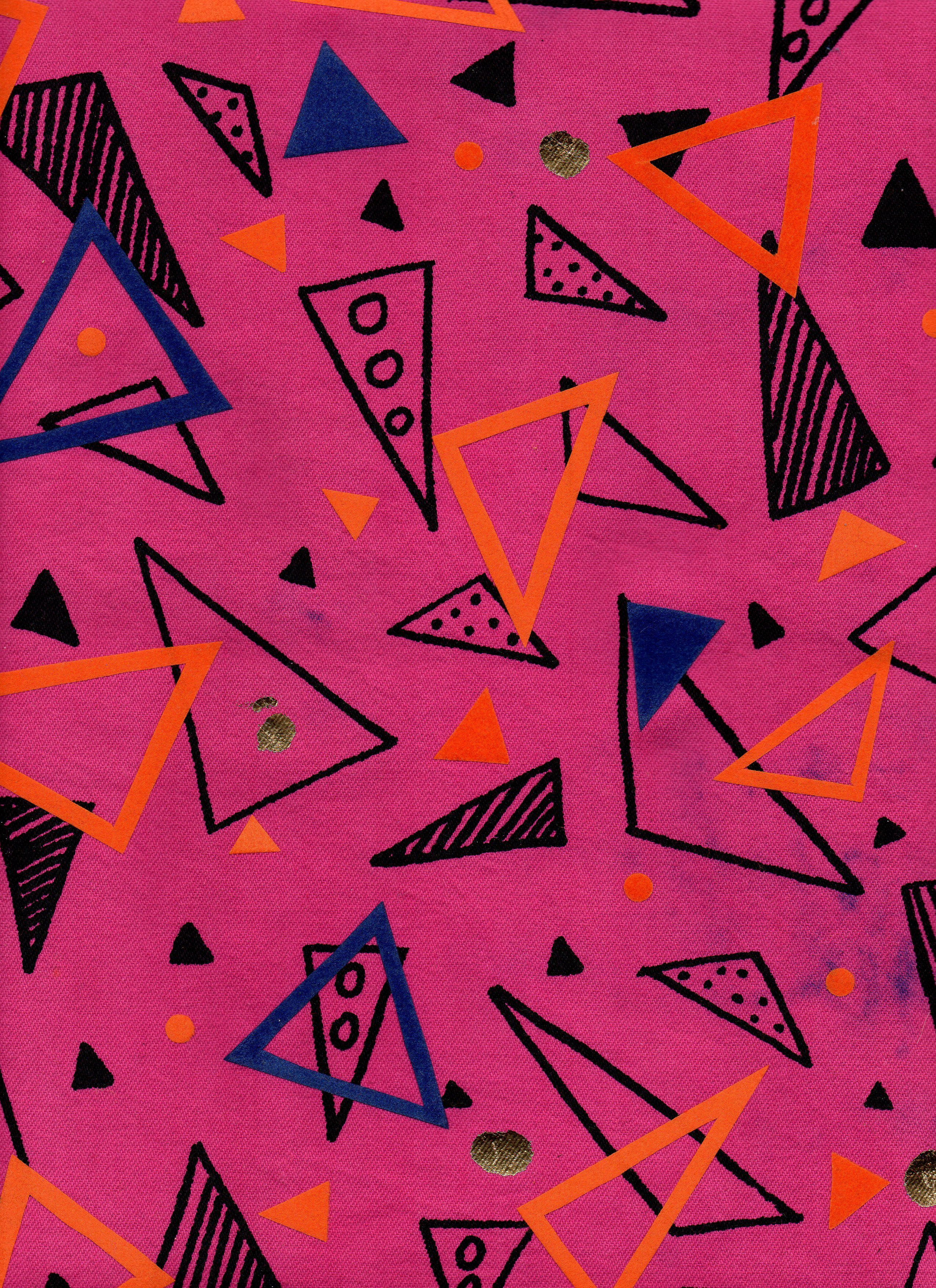 Hipster Pink Wallpapers - Top Free Hipster Pink Backgrounds