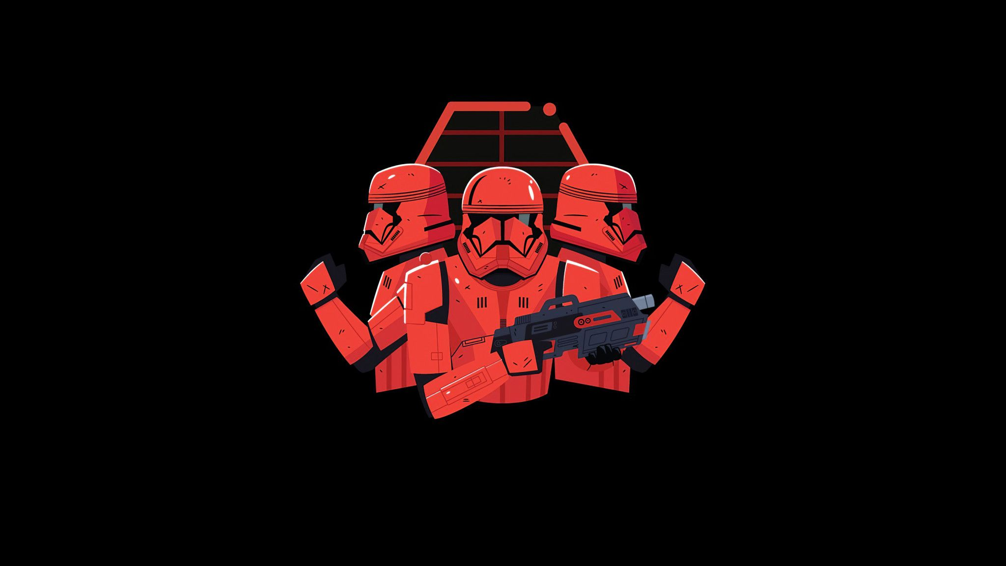 2048x1152 Star Wars Wallpapers Top Free 2048x1152 Star Wars Backgrounds Wallpaperaccess