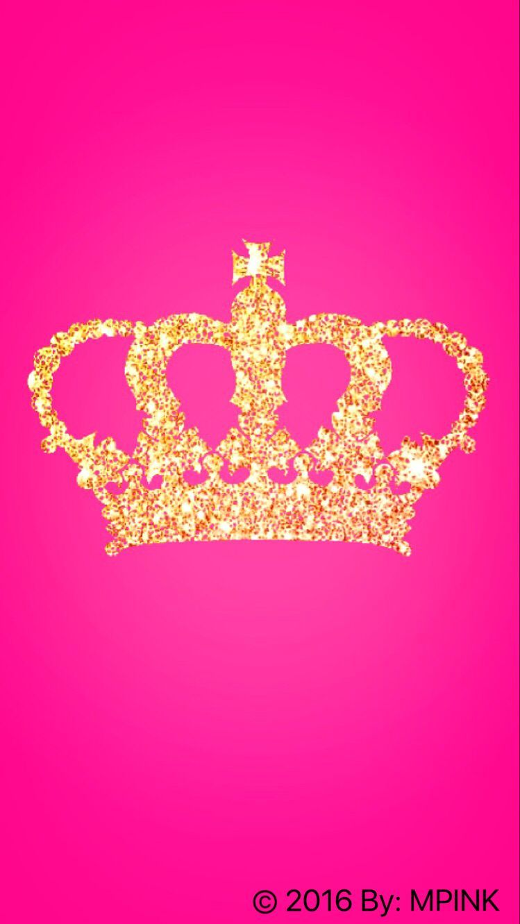 Princess Crown Iphone Wallpapers Top Free Princess Crown Iphone Backgrounds Wallpaperaccess