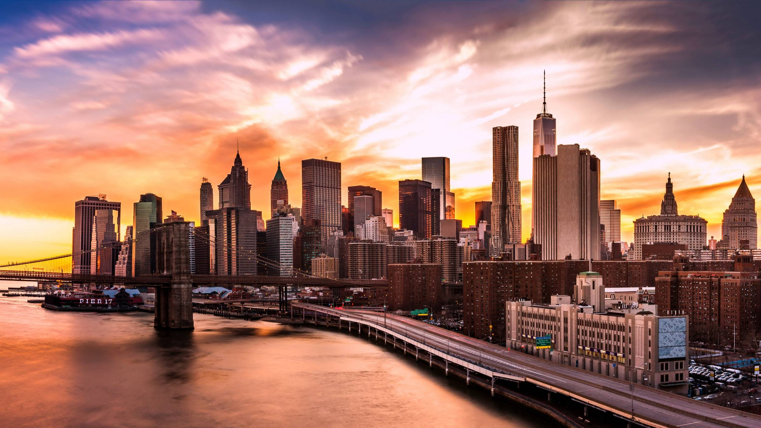 New York City Laptop Wallpapers Top Free New York City Laptop