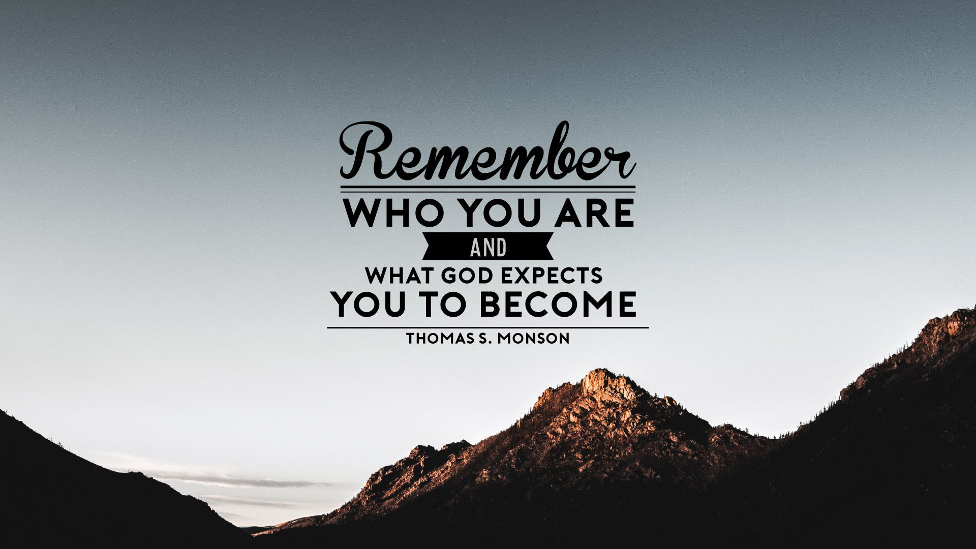 Quote Wallpapers Top Free Quote Backgrounds Wallpaperaccess