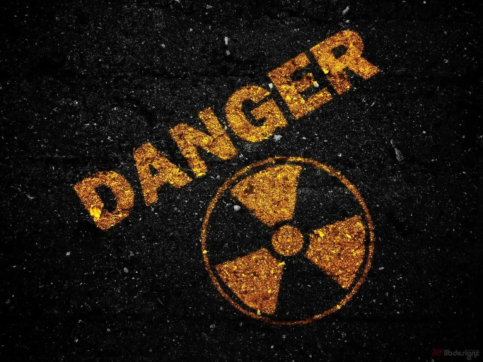 Hình nền Hình nền nguy hiểm 1600x1200.  Bài học mầm non
