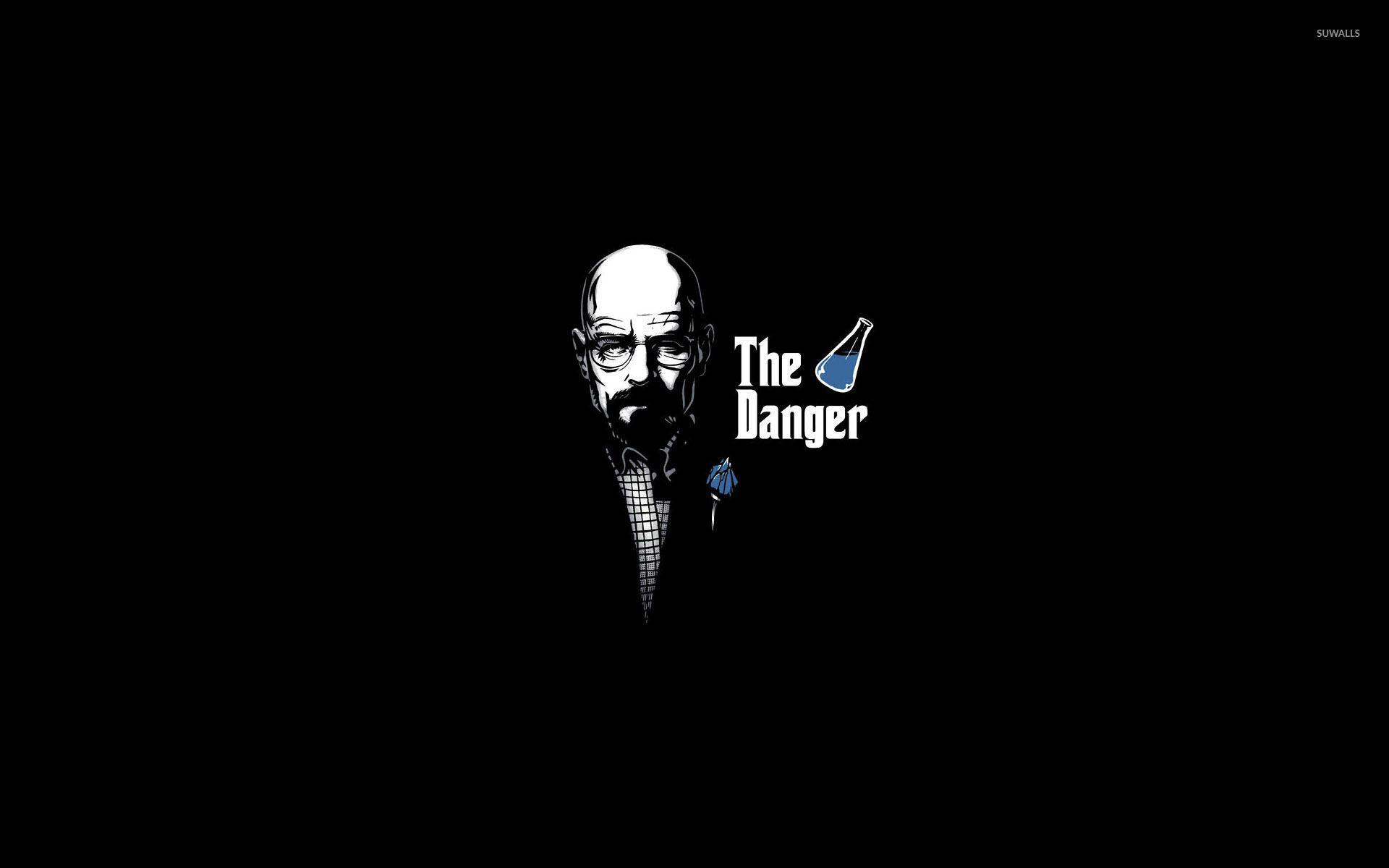 1920x1200 The Danger hình nền - Hình nền phim