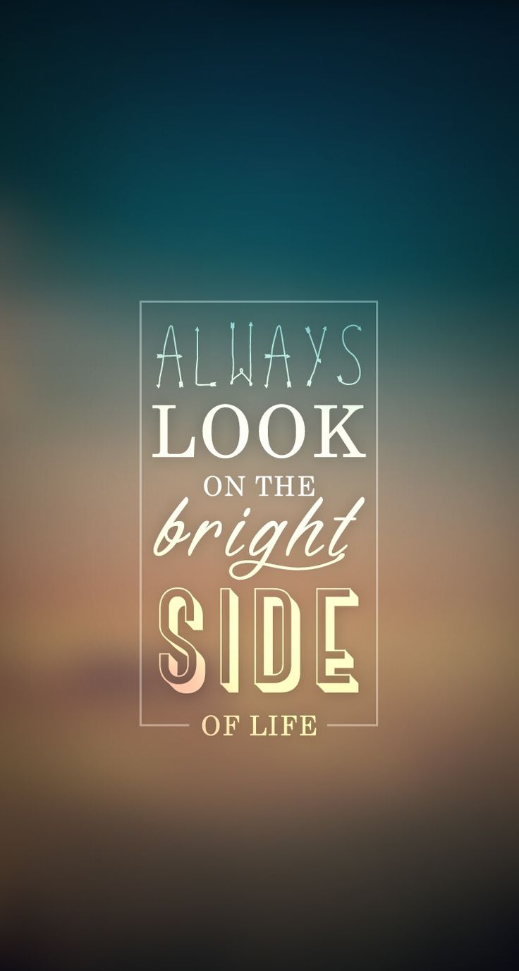 Quote Wallpapers - Top Free Quote Backgrounds - WallpaperAccess