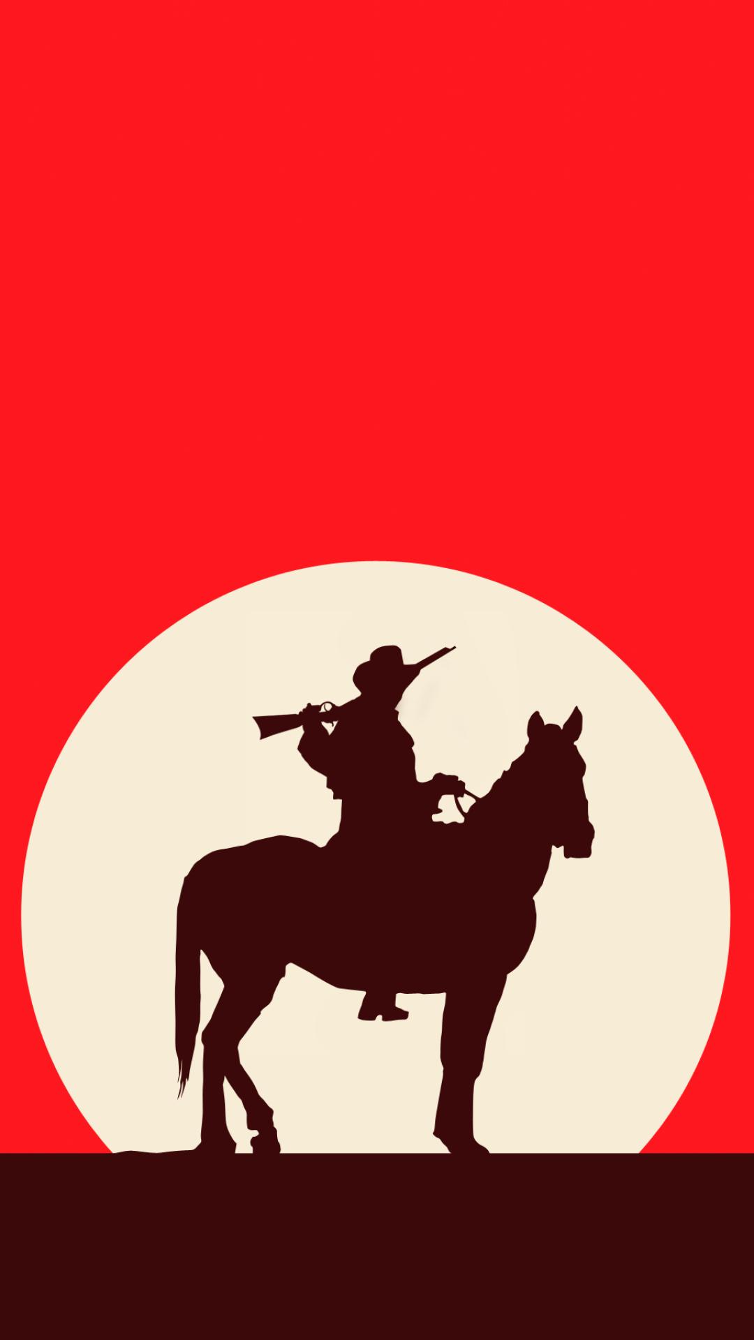 Western Iphone Wallpapers Top Free Western Iphone