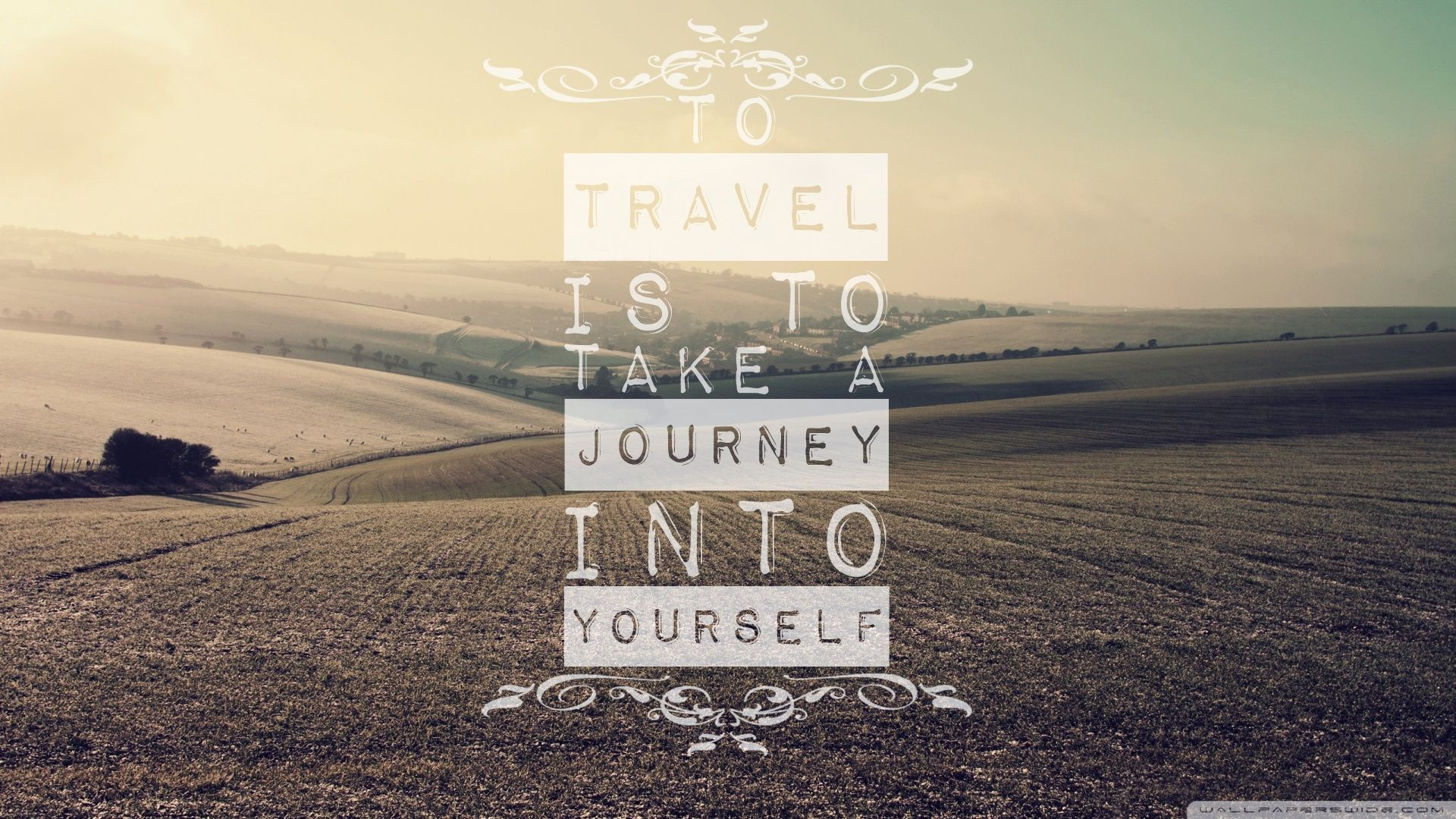 Travel Quotes Desktop Wallpapers Top Free Travel Quotes