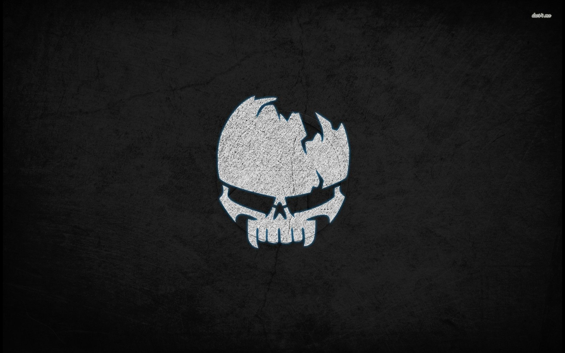 Vampire Skull Wallpapers Top Free Vampire Skull Backgrounds