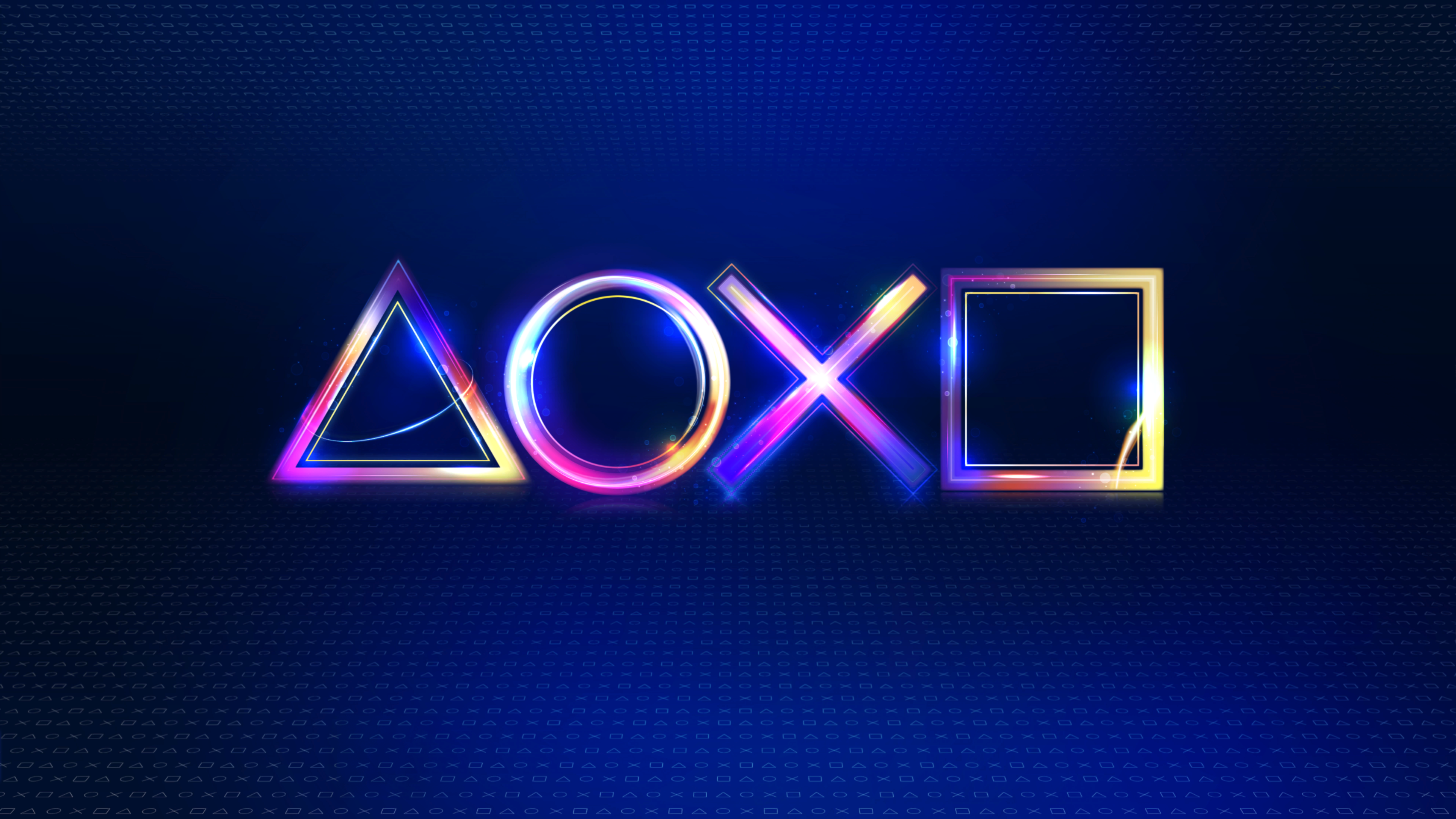 Cool Wallpaper For Ps4