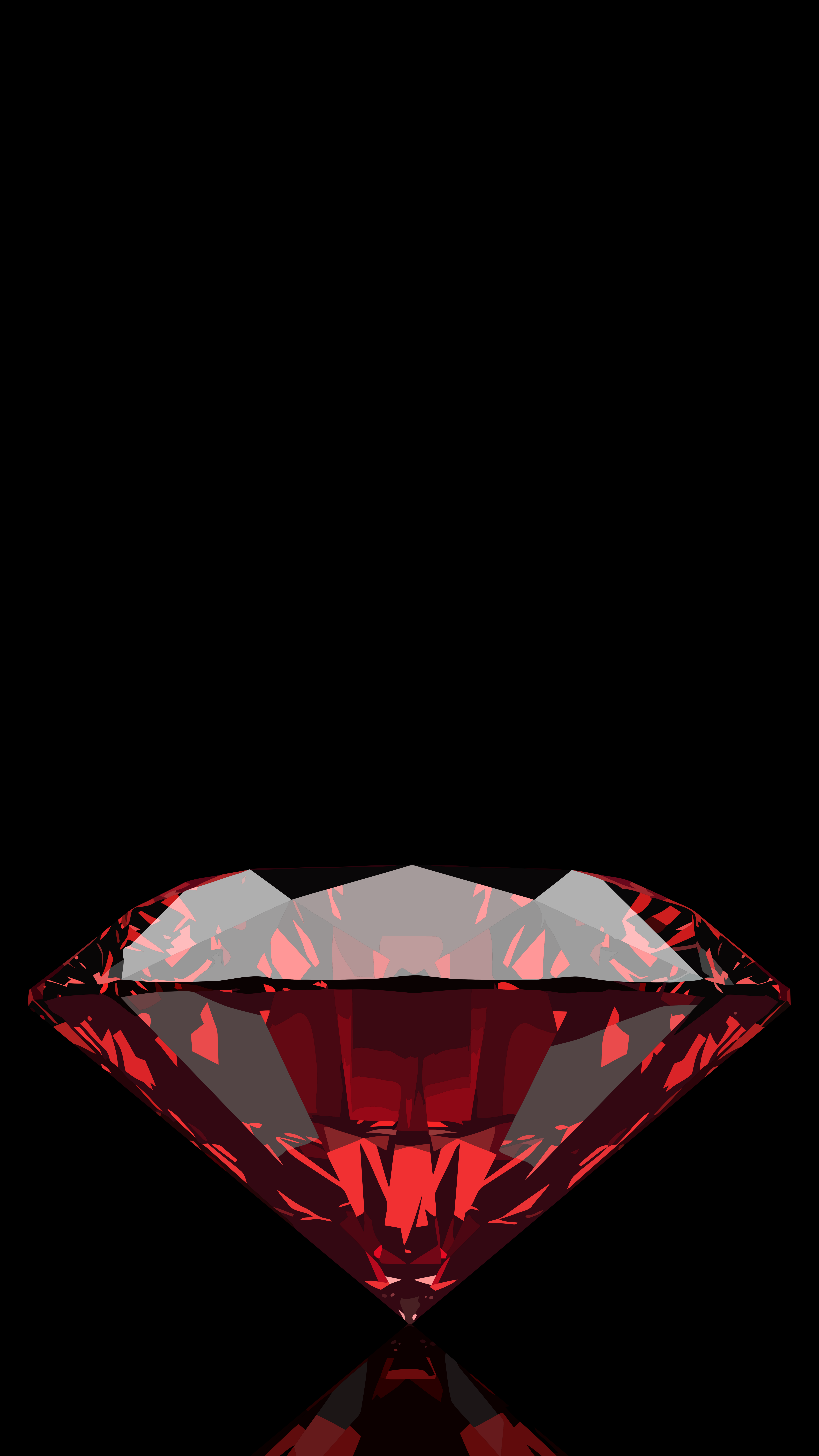 Ruby Wallpapers Top Free Ruby Backgrounds Wallpaperaccess