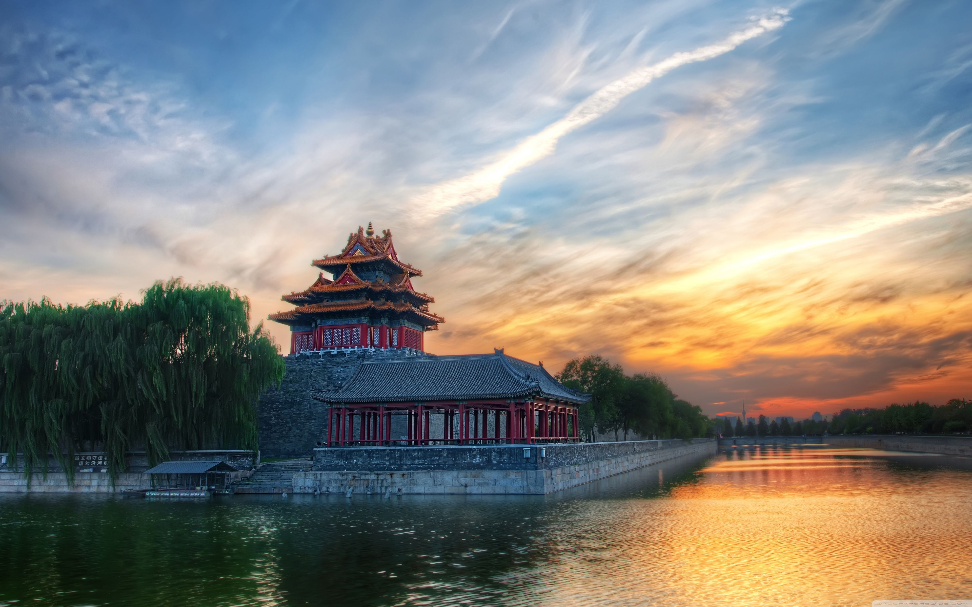 China Wallpapers Top Free China Backgrounds Wallpaperaccess