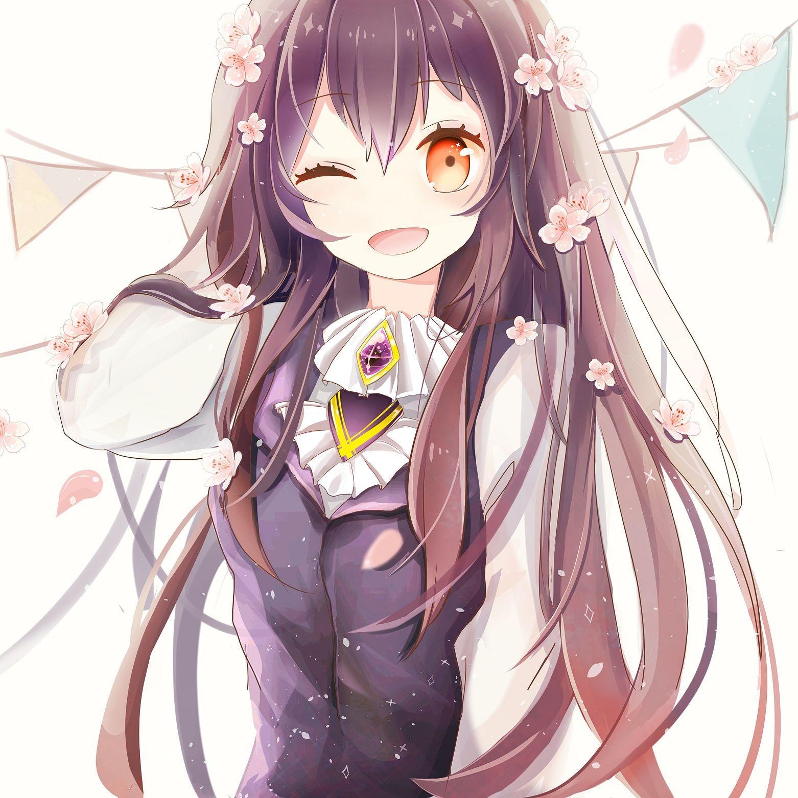 1562x1562 Hình nền Kawaii Anime Boy tuyệt vời