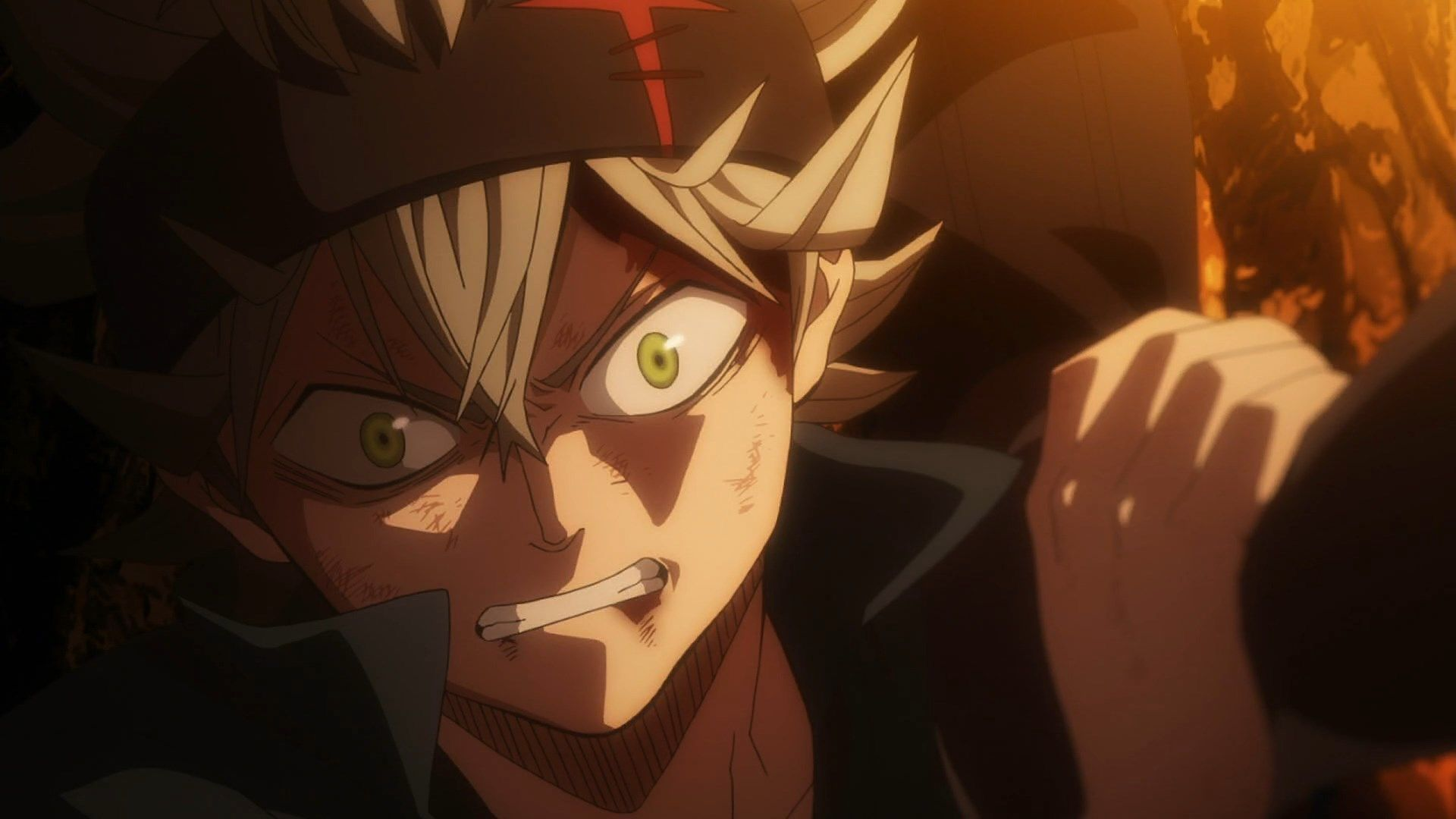 Black Clover 1920x1080 Wallpapers Top Free Black Clover 1920x1080 Backgrounds Wallpaperaccess