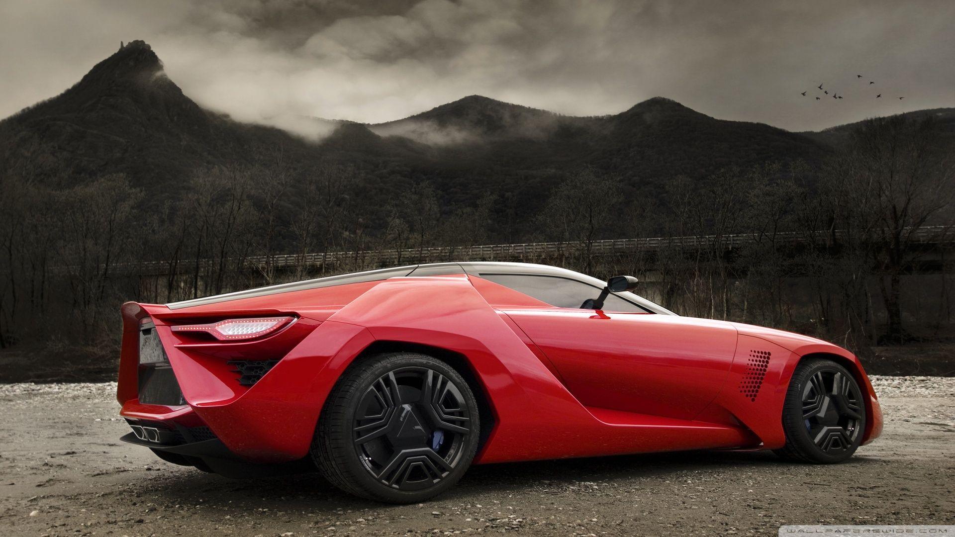 52 Best Free Super Car Hd Wallpapers Wallpaperaccess