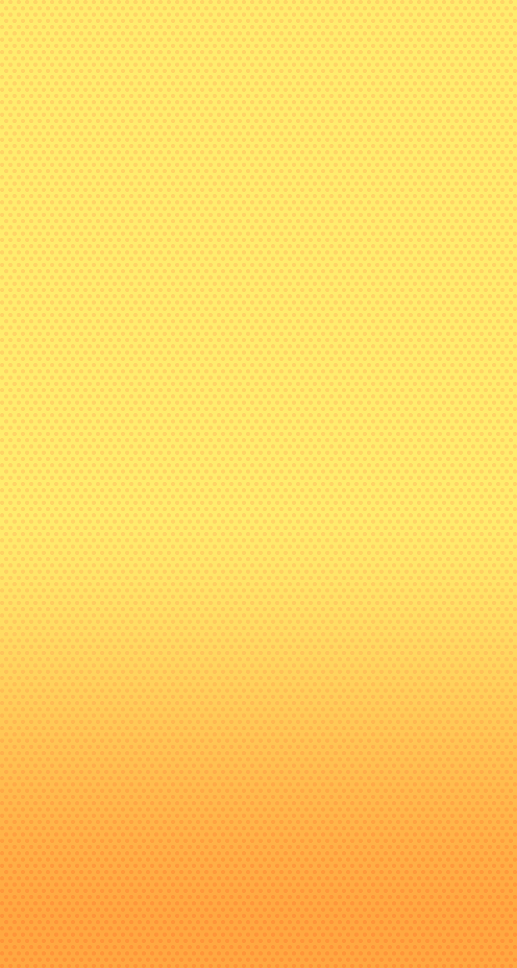 Iphone 5c Wallpapers Top Free Iphone 5c Backgrounds