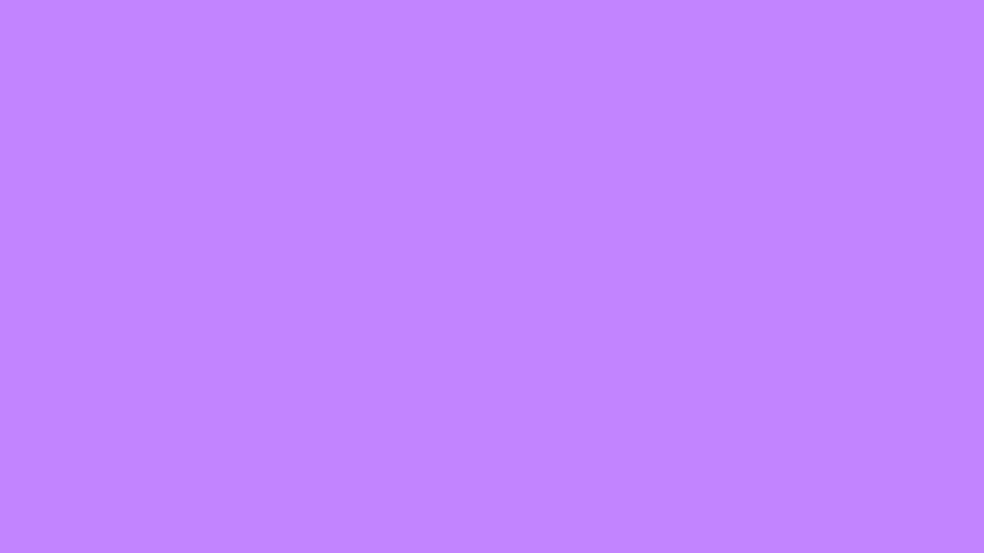 Plain Purple Wallpapers Top Free Plain Purple Backgrounds Wallpaperaccess