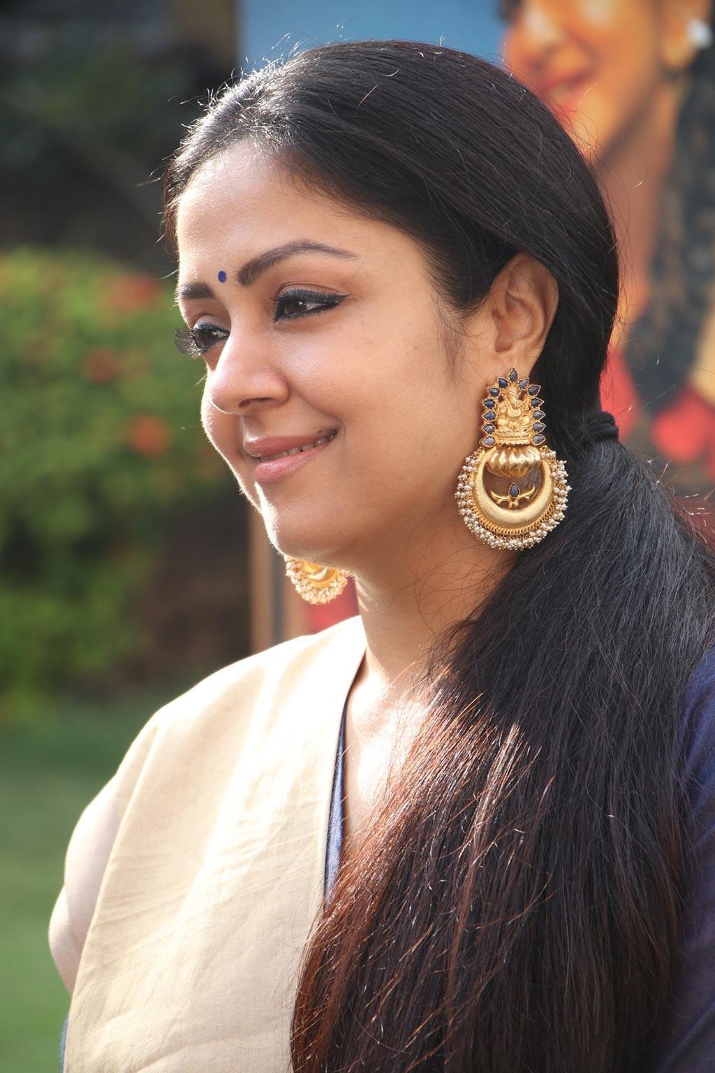 Jyothika HD Wallpapers - Top Free Jyothika HD Backgrounds ...