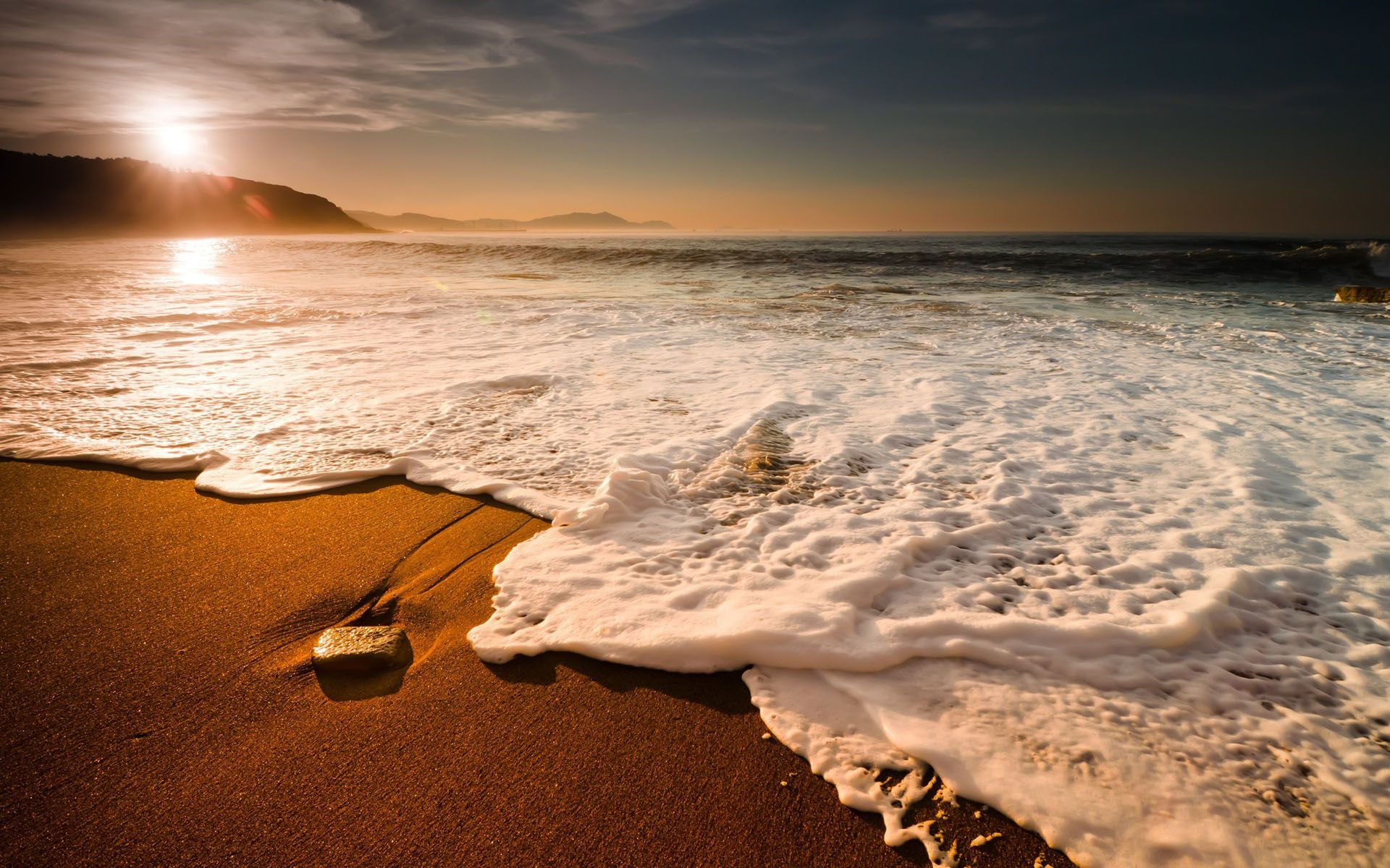 Beach Photography Landscape Wallpapers Top Free Beach Photography Landscape Backgrounds Wallpaperaccess