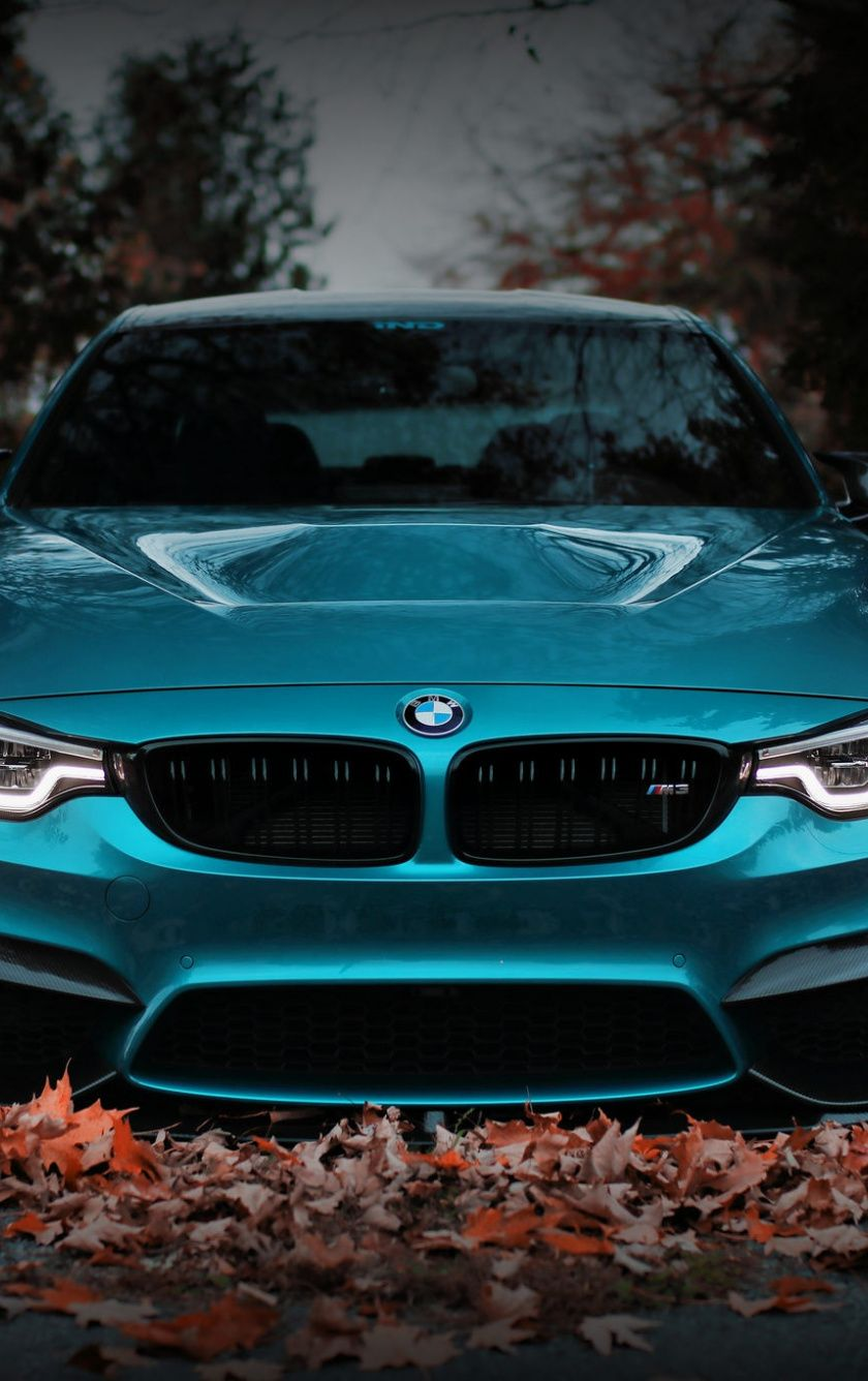 Bmw M3 Iphone Wallpapers Top Free Bmw M3 Iphone Backgrounds Wallpaperaccess