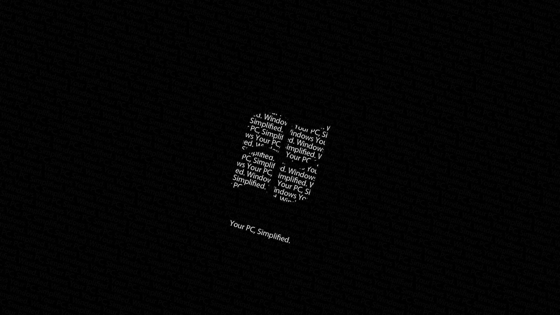 Black Aesthetic Quotes Desktop Wallpapers Top Free Black Aesthetic Quotes Desktop Backgrounds Wallpaperaccess Sad black aesthetic wallpapers wallpaper cave. black aesthetic quotes desktop
