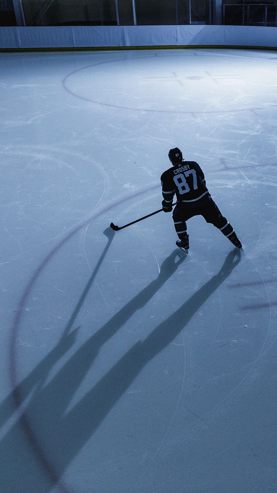 Hockey Iphone Wallpapers Top Free Hockey Iphone Backgrounds Wallpaperaccess