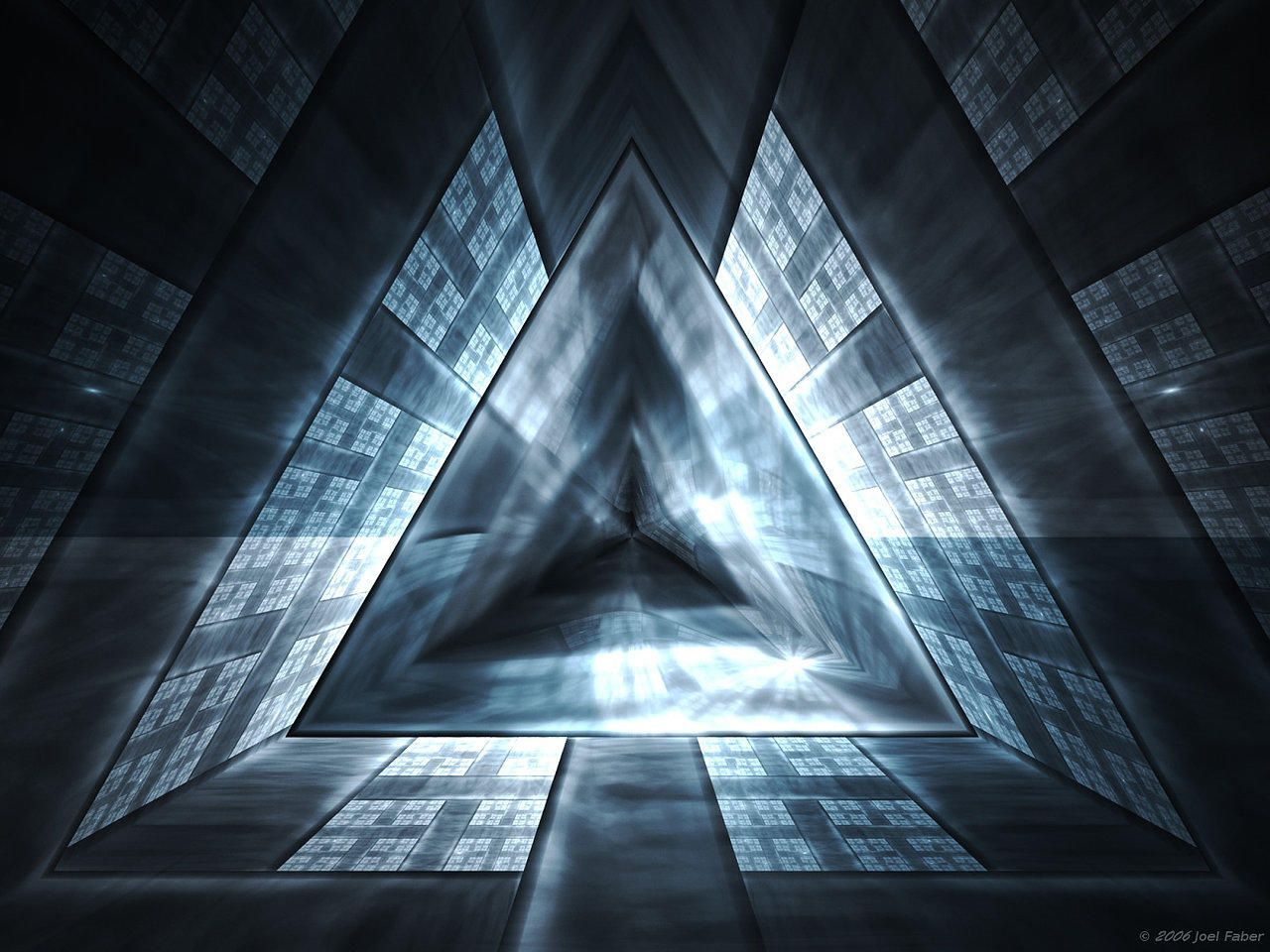 Another Dimension Wallpapers Top Free Another Dimension Backgrounds Wallpaperaccess