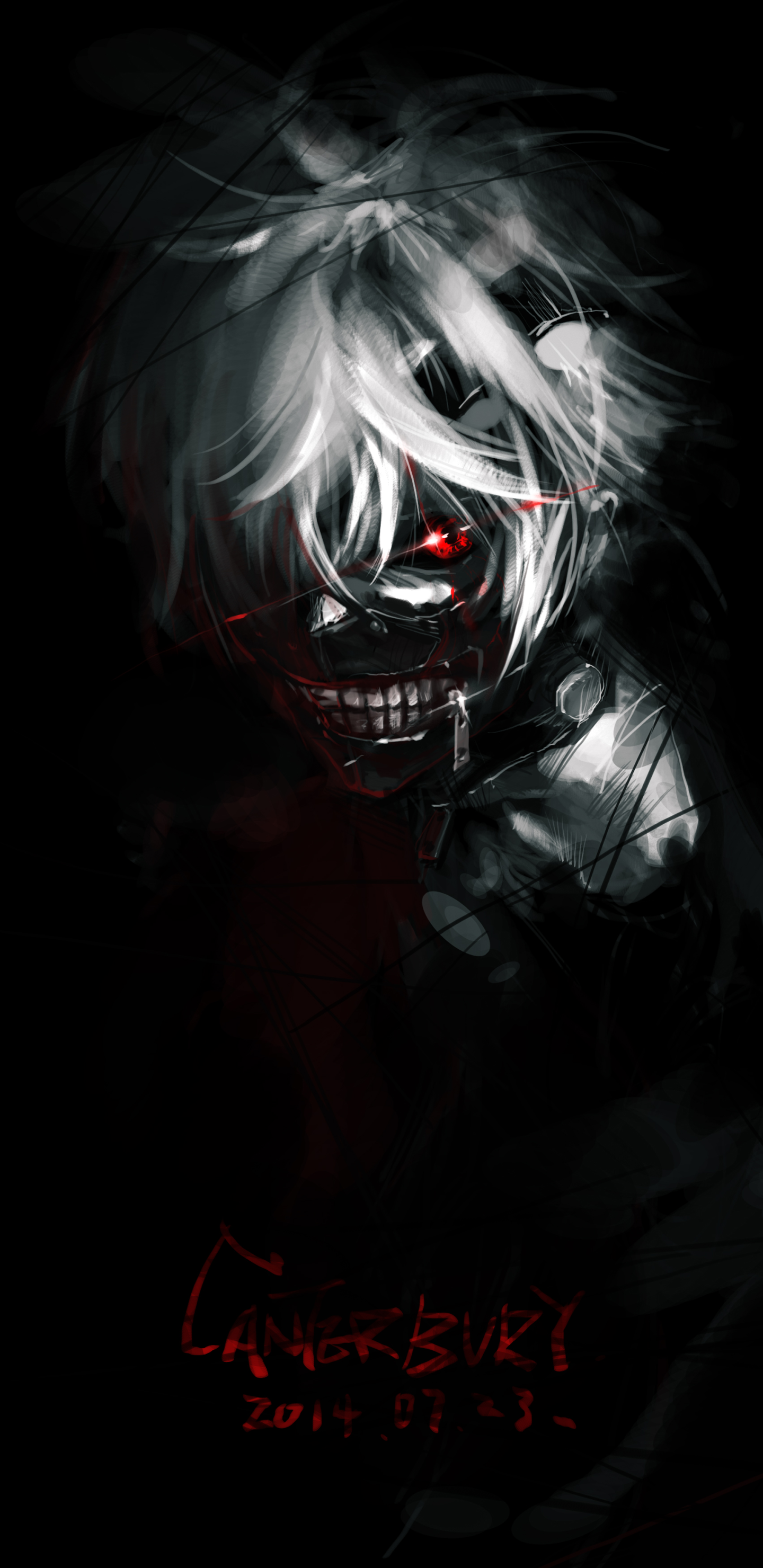 1440x2960 Anime Wallpapers Top Free 1440x2960 Anime Backgrounds Wallpaperaccess