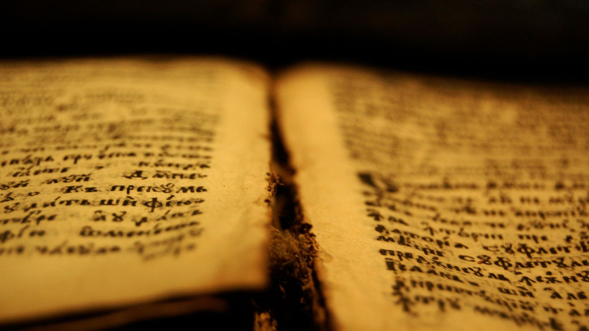 Old Bible Wallpapers Top Free Old Bible Backgrounds Wallpaperaccess