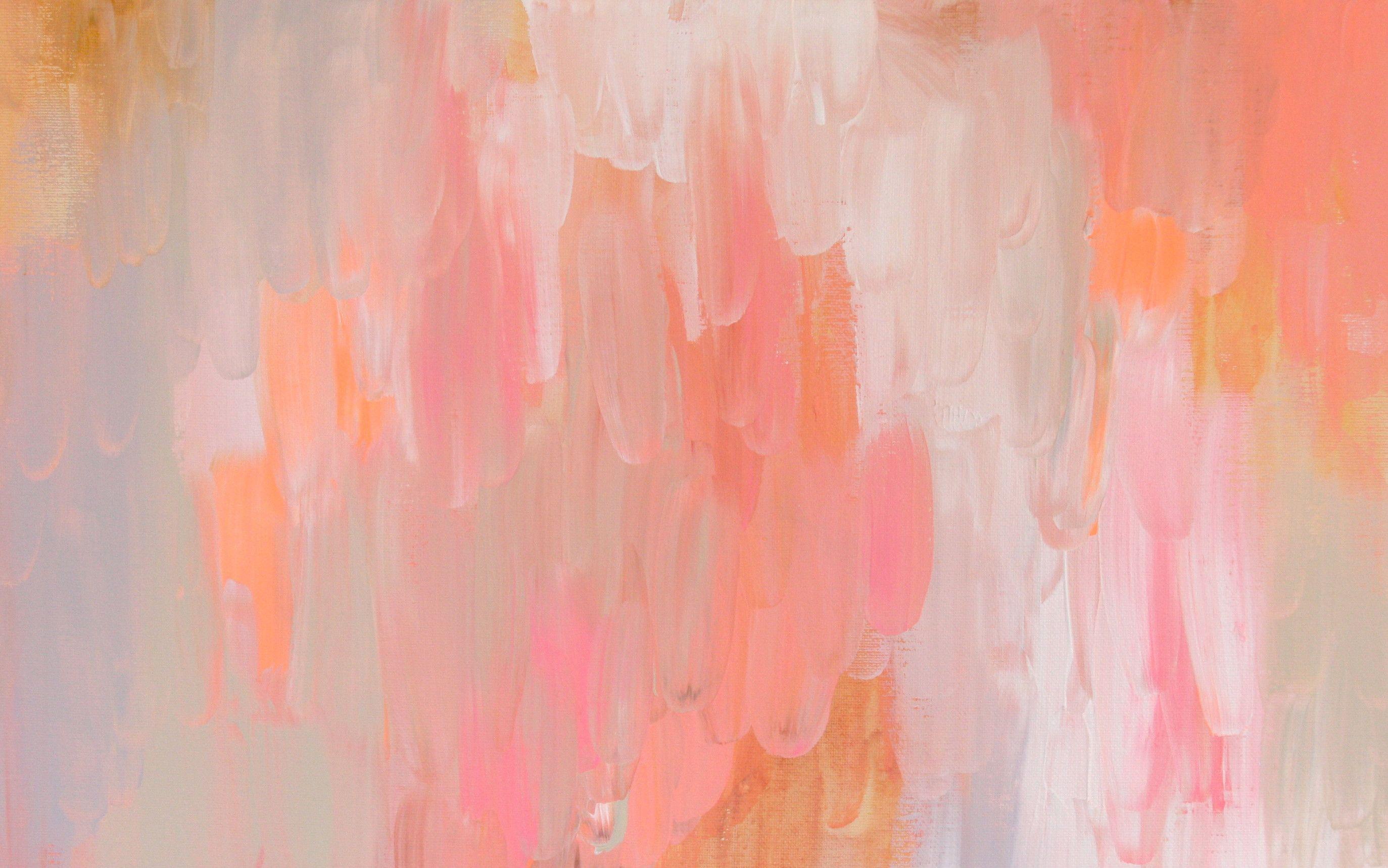 Art Desktop Wallpapers Top Free Art Desktop Backgrounds