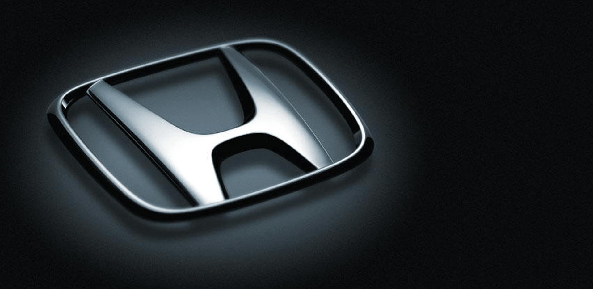 Honda Wallpapers Top Free Honda Backgrounds Wallpaperaccess