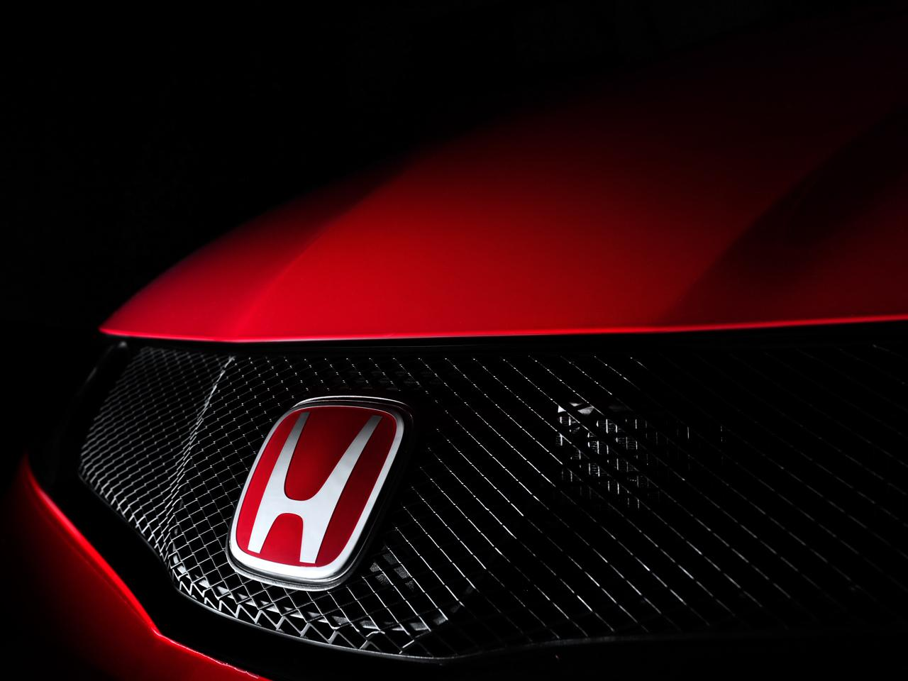 41 Best Free Honda Wallpapers Wallpaperaccess
