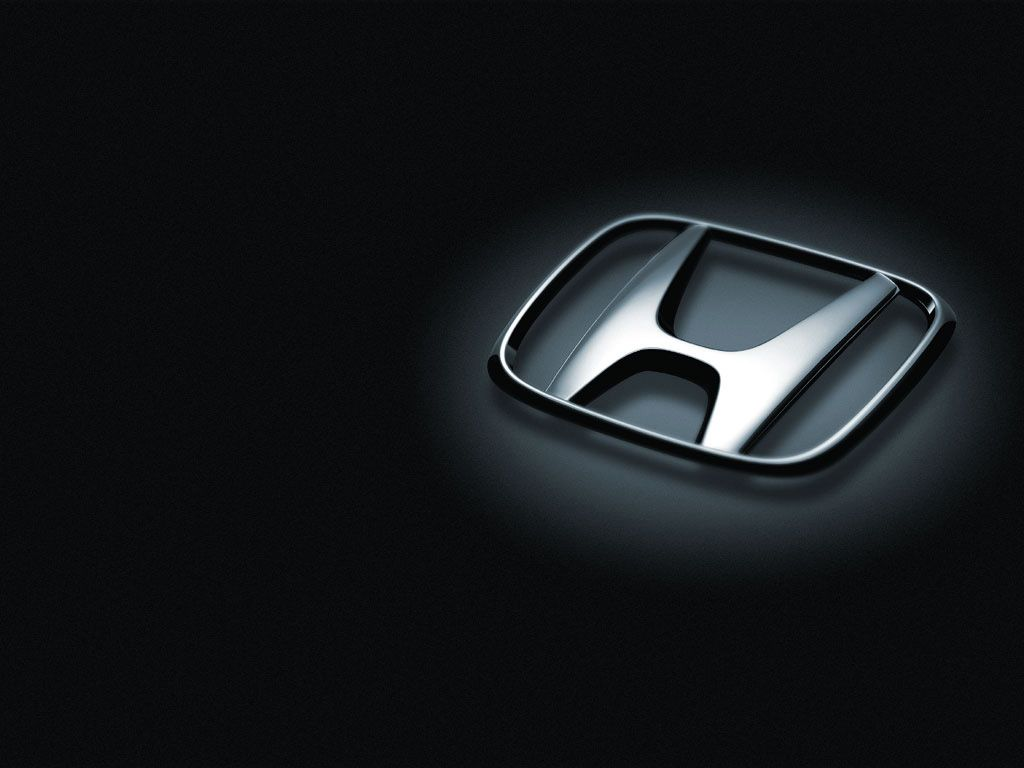 Top Free Honda Backgrounds