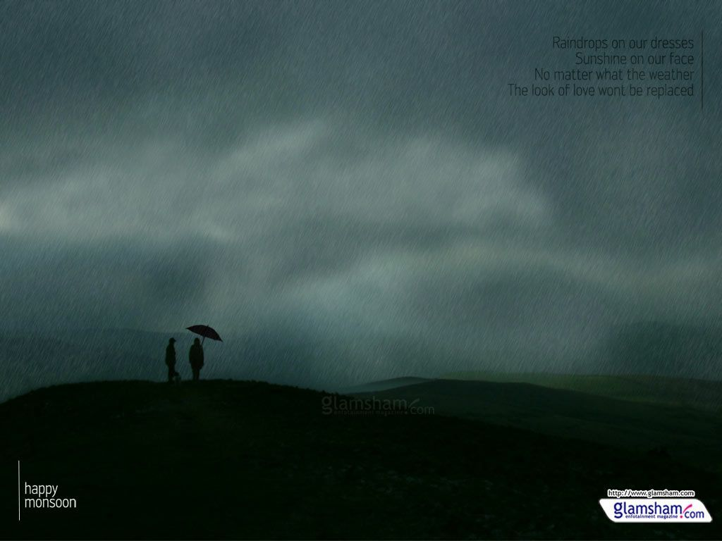 Monsoon Wallpapers Top Free Monsoon Backgrounds Wallpaperaccess