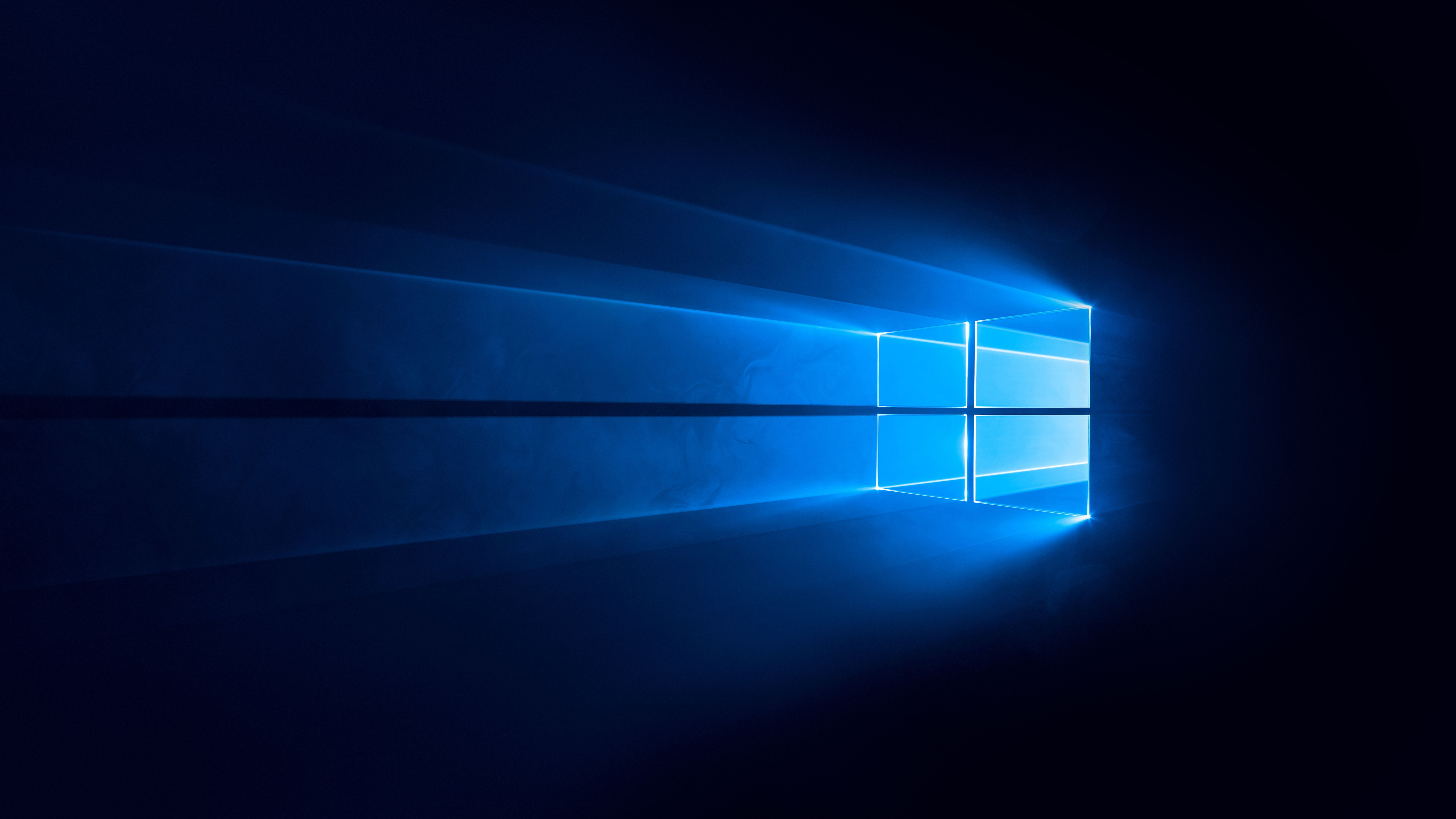 Cool Backgrounds Windows 10