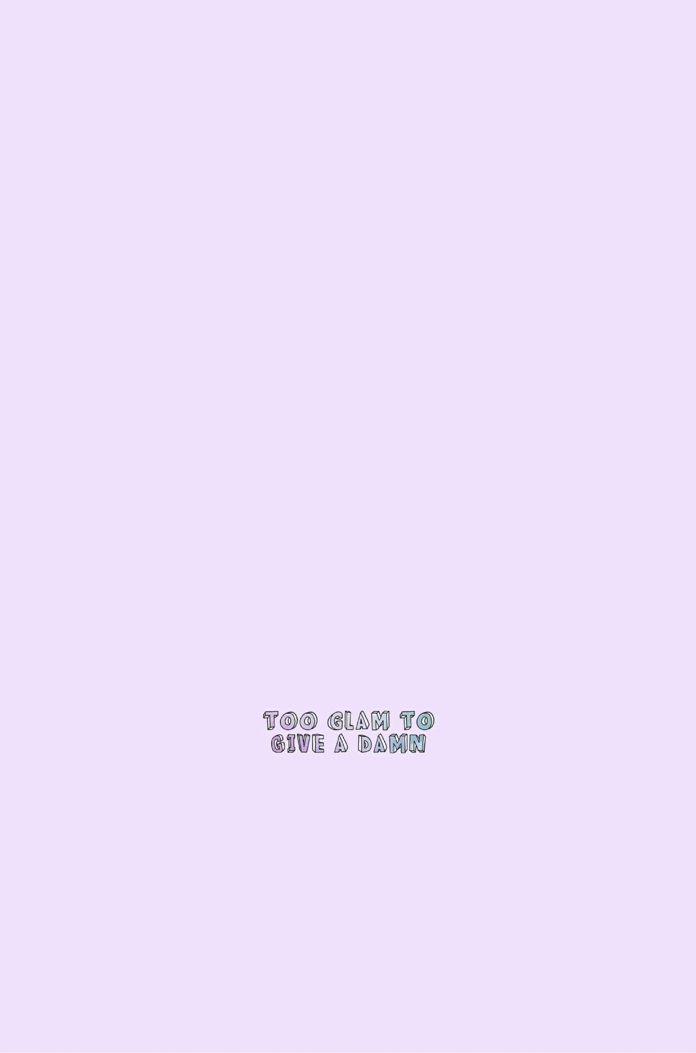Purple Aesthetic Quotes Wallpapers Top Free Purple Aesthetic Quotes Backgrounds Wallpaperaccess
