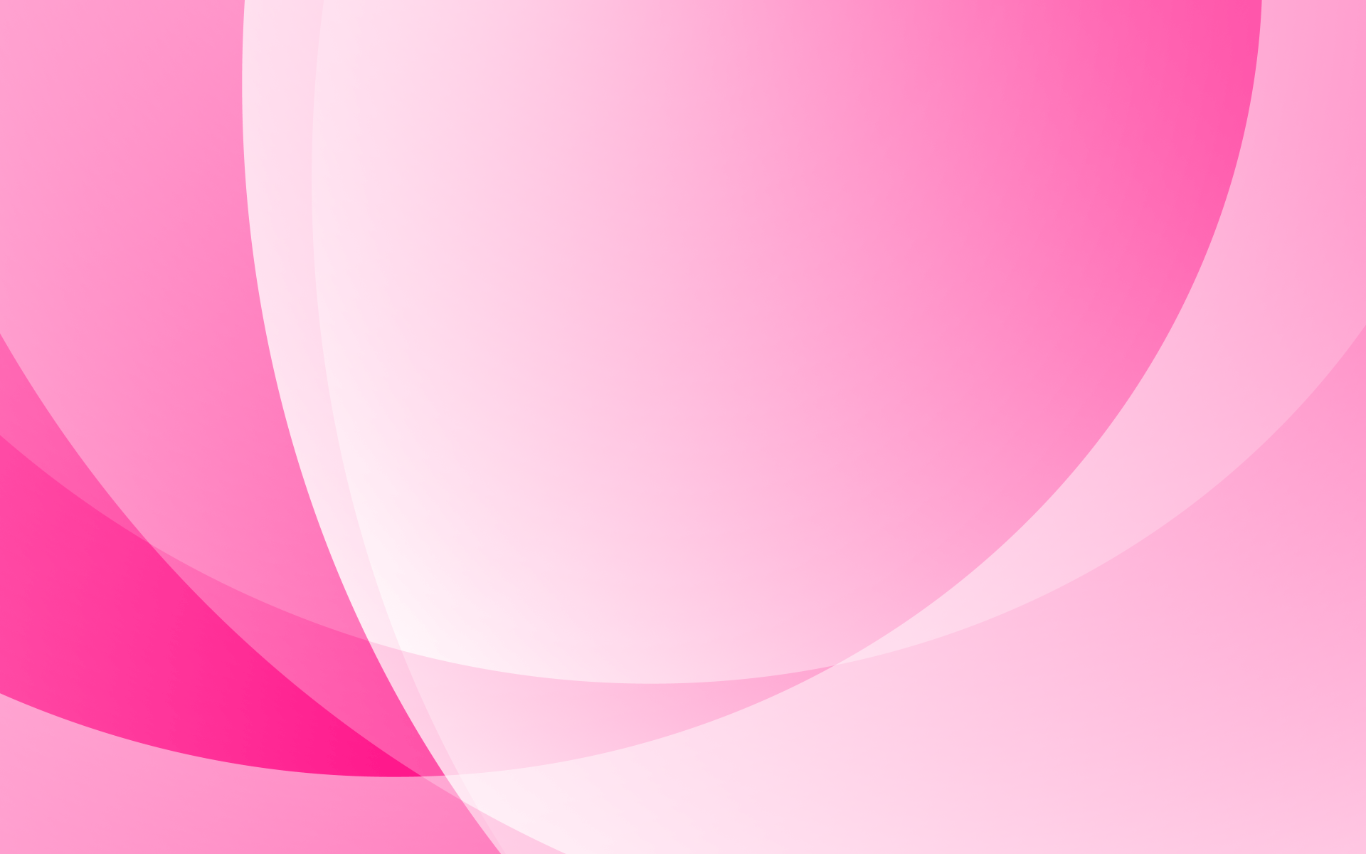Pink Abstract Wallpapers Top Free Pink Abstract