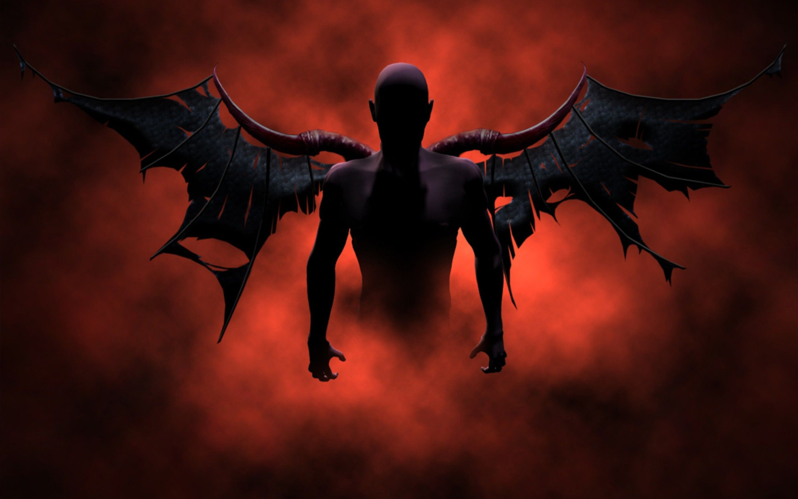 Cool Devil Wallpapers Top Free Cool Devil Backgrounds