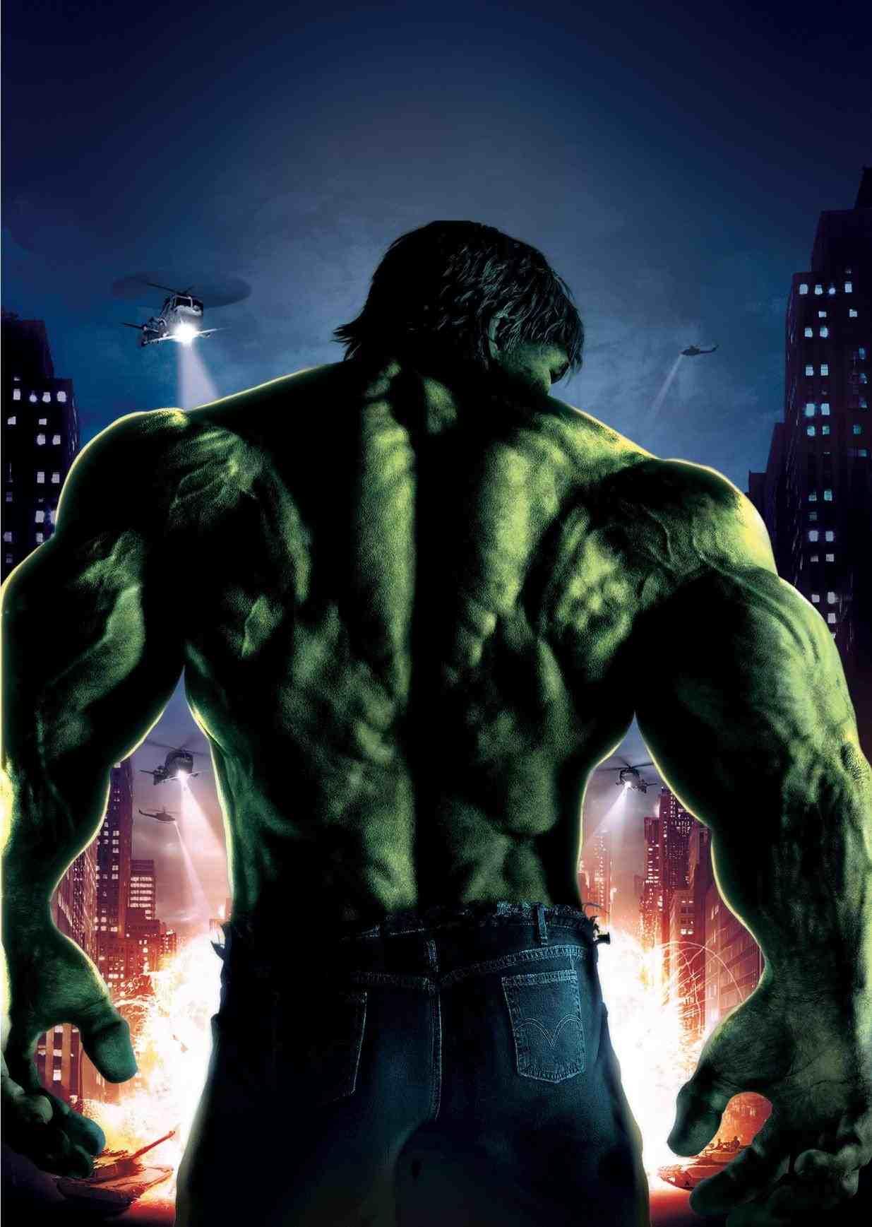 Hulk Iphone Wallpapers Top Free Hulk Iphone Backgrounds