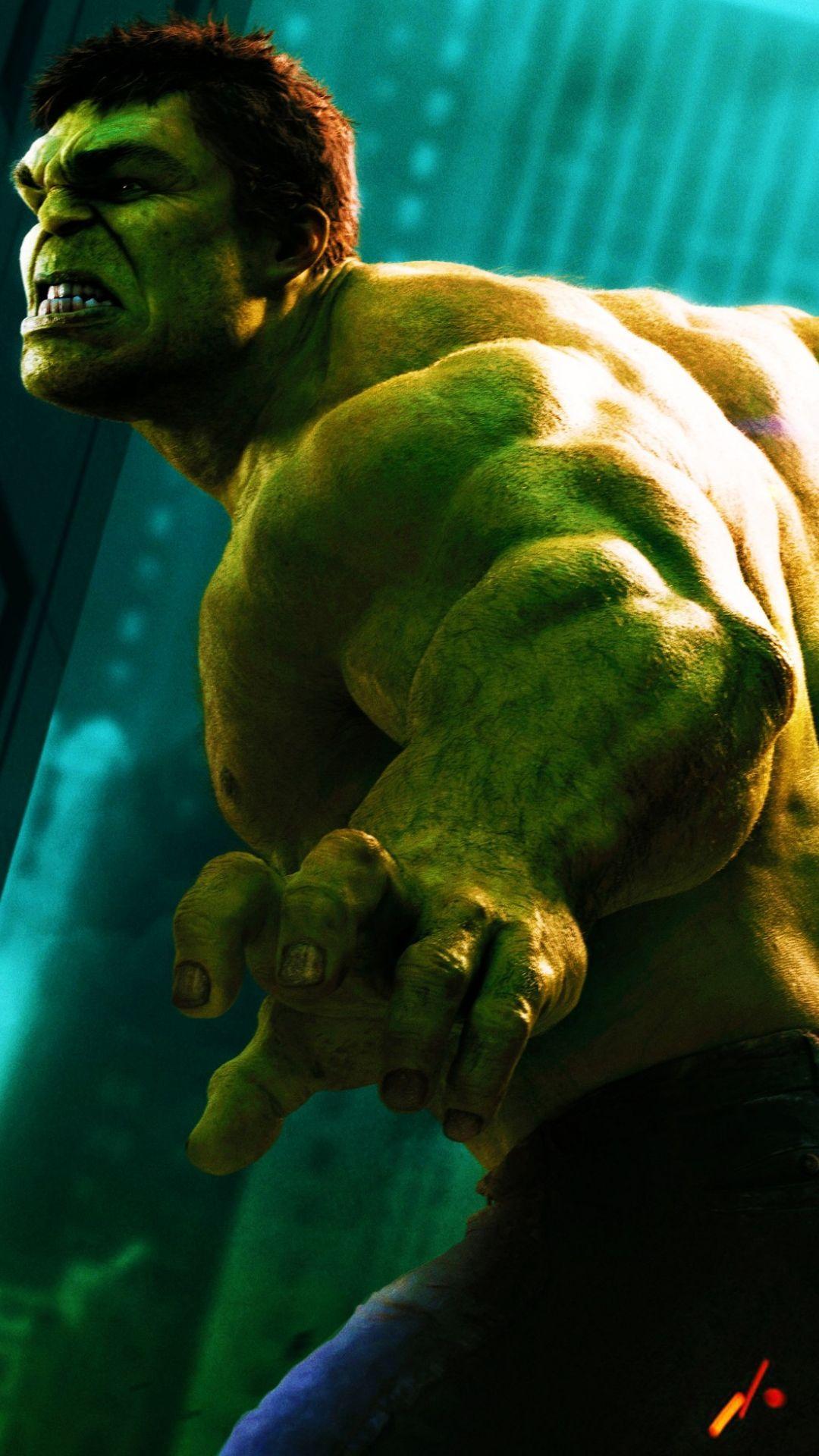 Hulk iPhone HD Wallpapers - Top Free Hulk iPhone HD ...