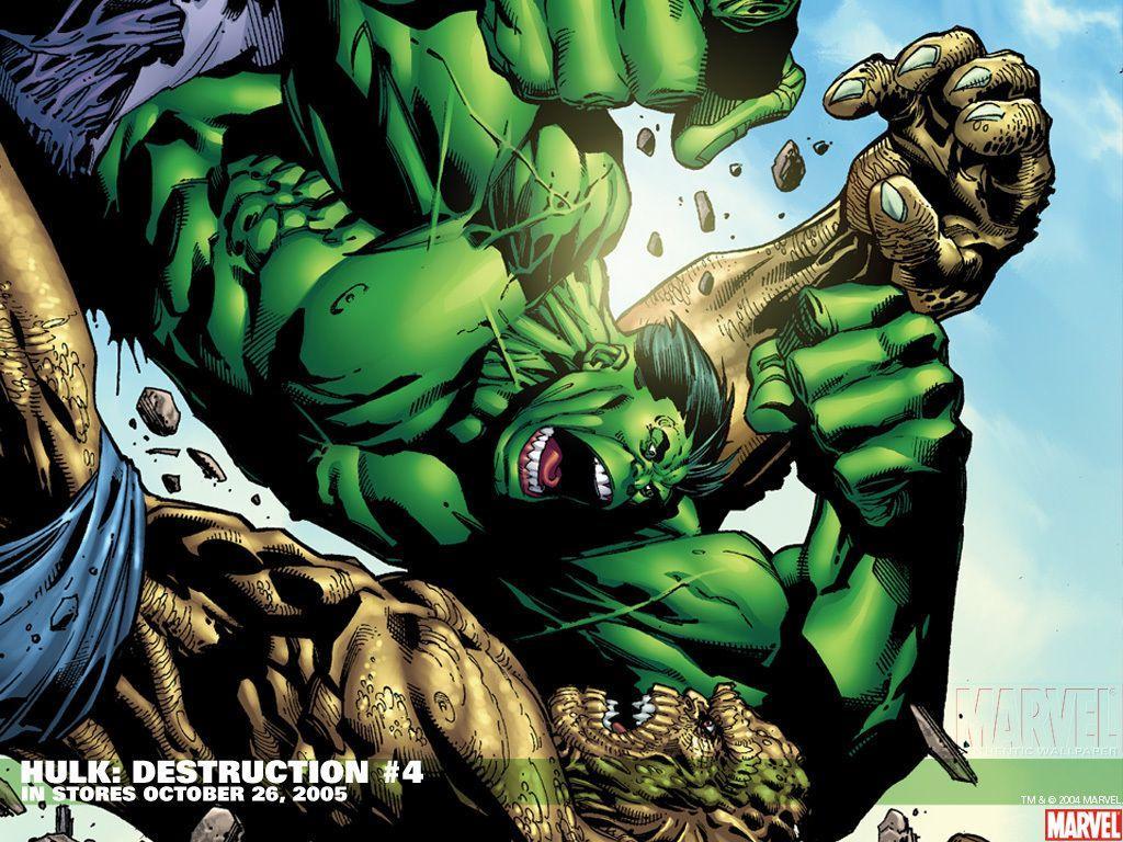 58 Best Free Hulk IPhone HD Wallpapers