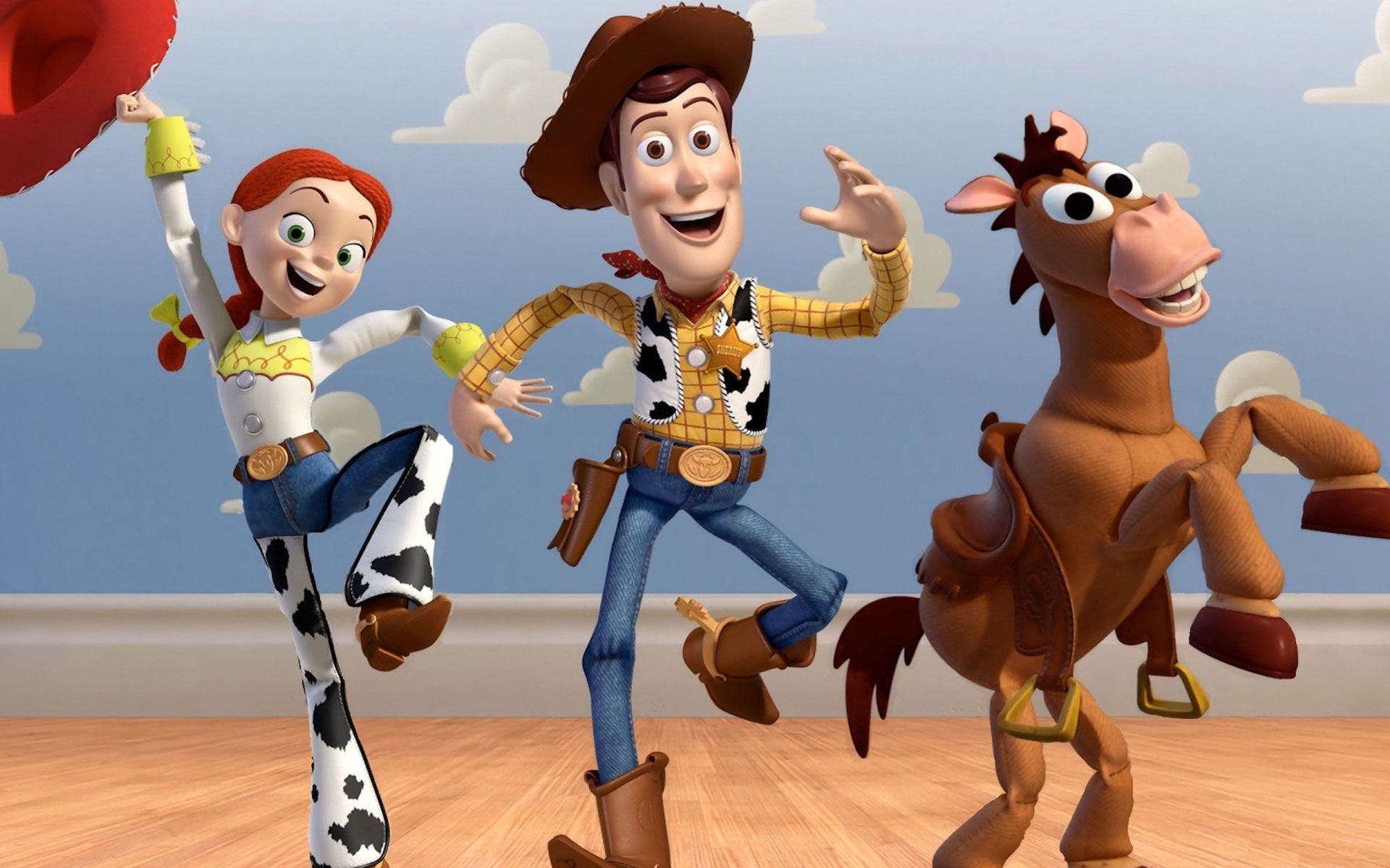 700+ Wallpaper Android Toy Story  Terbaru