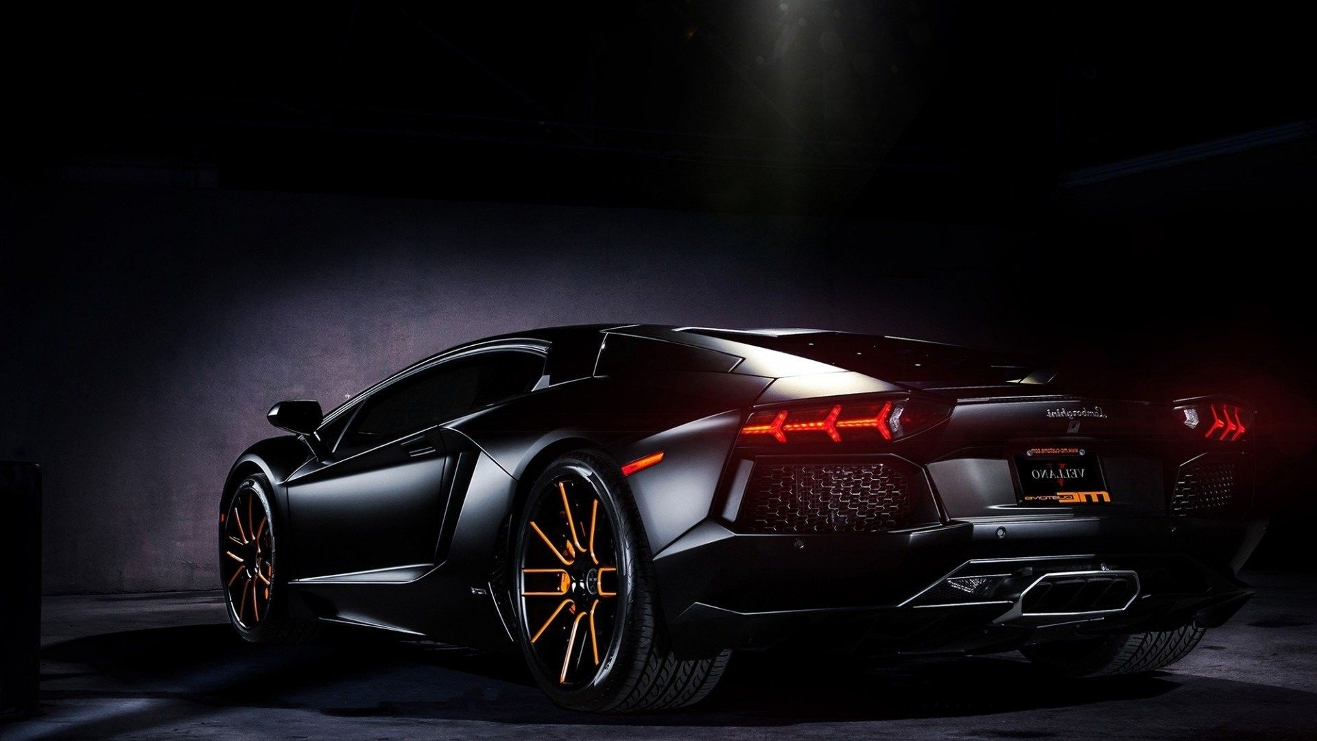 Lamborghini Laptop Wallpapers Top Free Lamborghini Laptop Backgrounds Wallpaperaccess