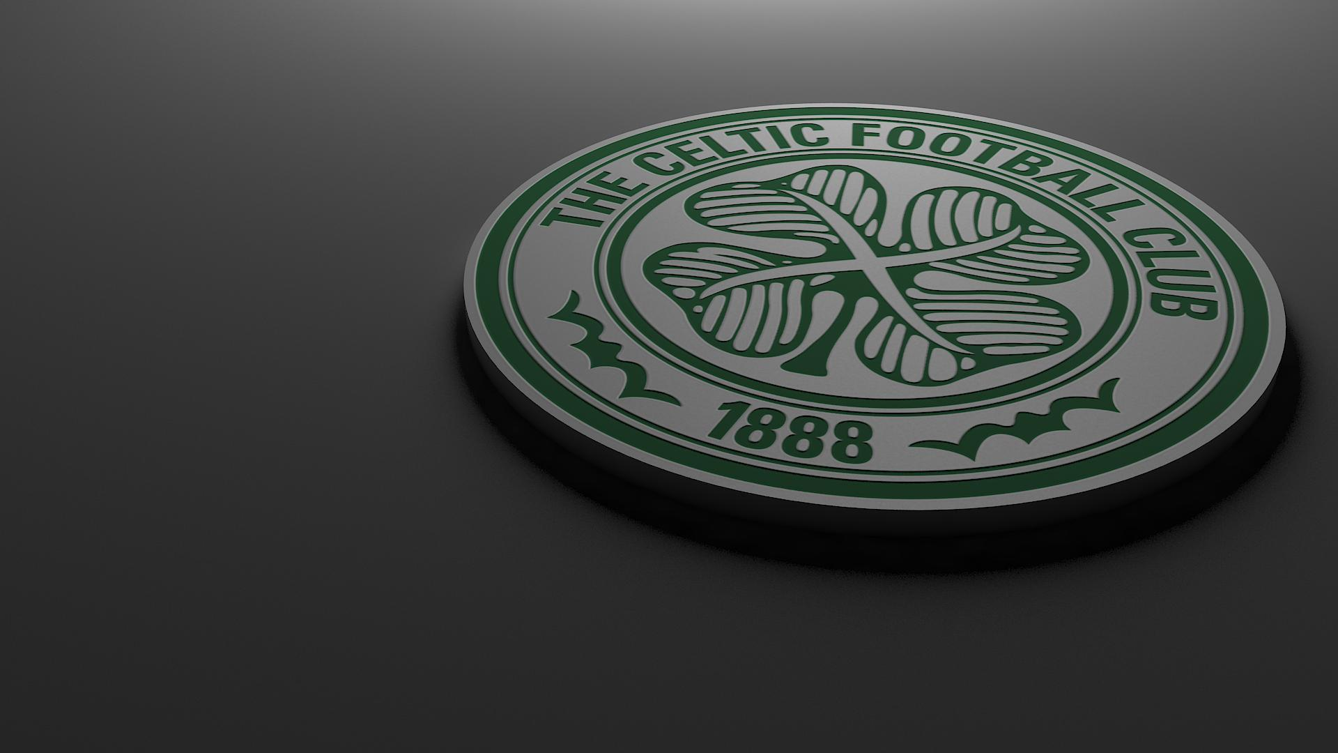 Celtic Fc Wallpapers Top Free Celtic Fc Backgrounds Wallpaperaccess