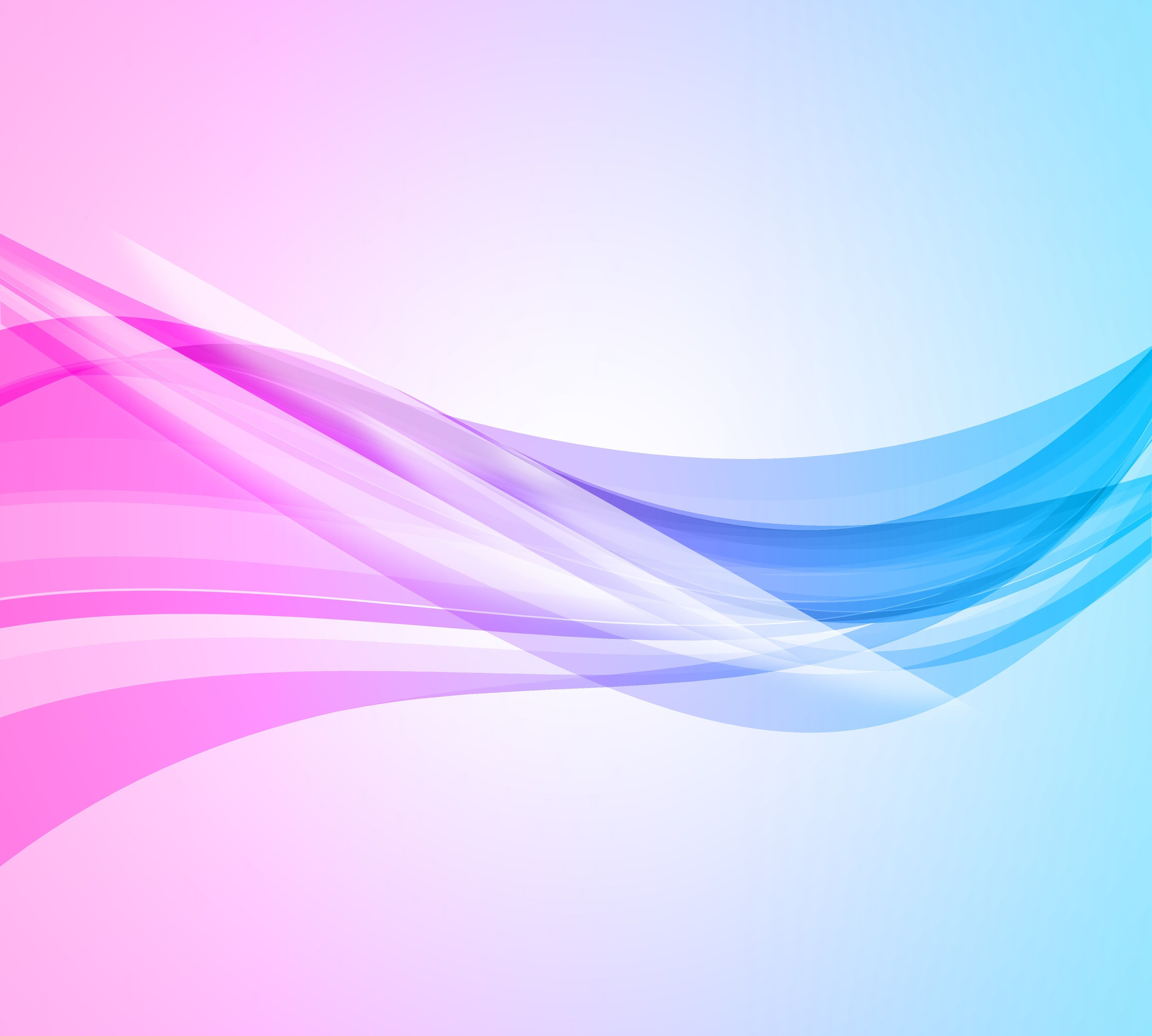 Pink Abstract Wallpapers