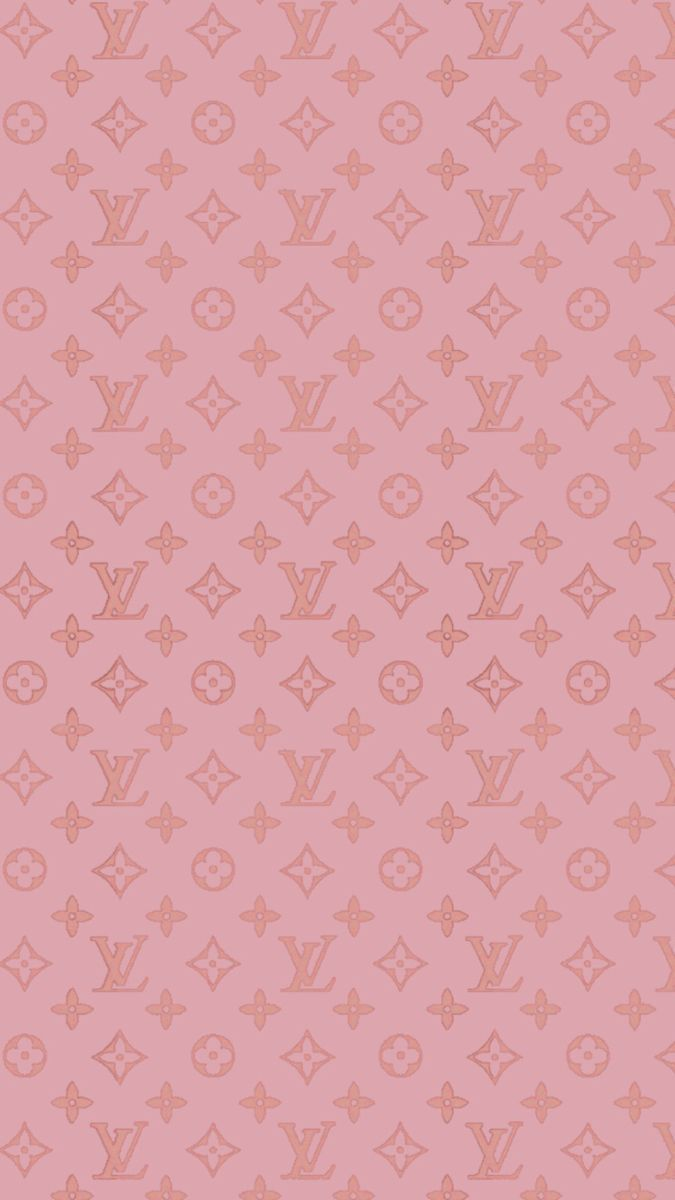 Louis Vuitton Aesthetic Wallpapers Top Free Louis Vuitton Aesthetic Backgrounds Wallpaperaccess