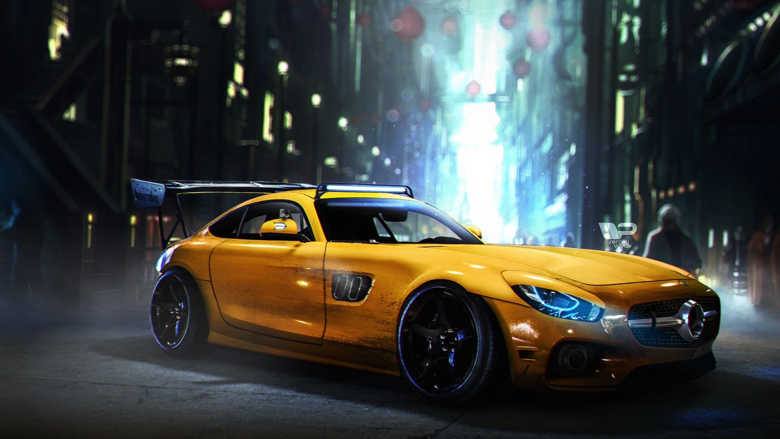 2k Car Wallpapers Top Free 2k Car Backgrounds Wallpaperaccess