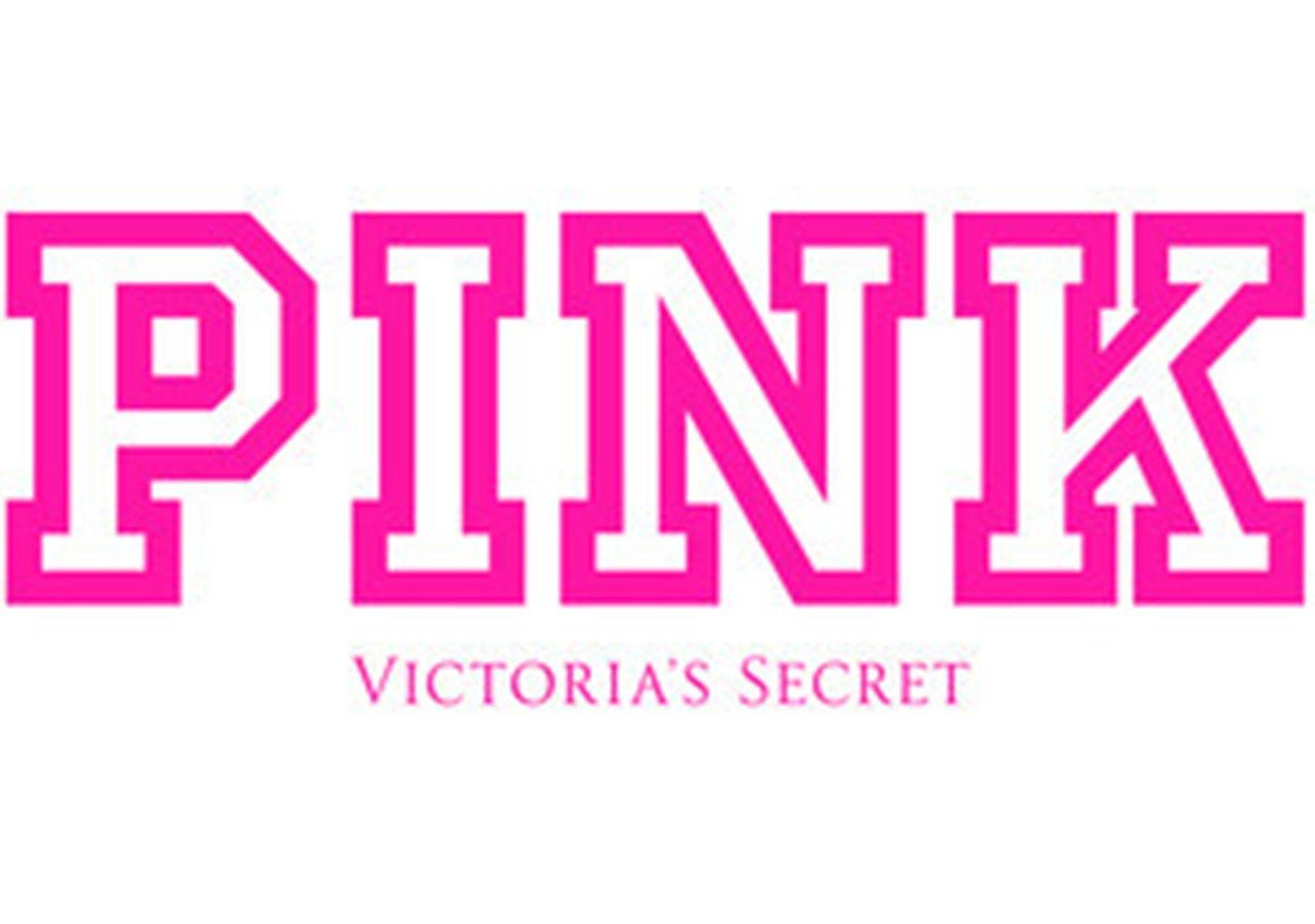 Pink Logo Wallpapers Top Free Pink Logo Backgrounds Wallpaperaccess